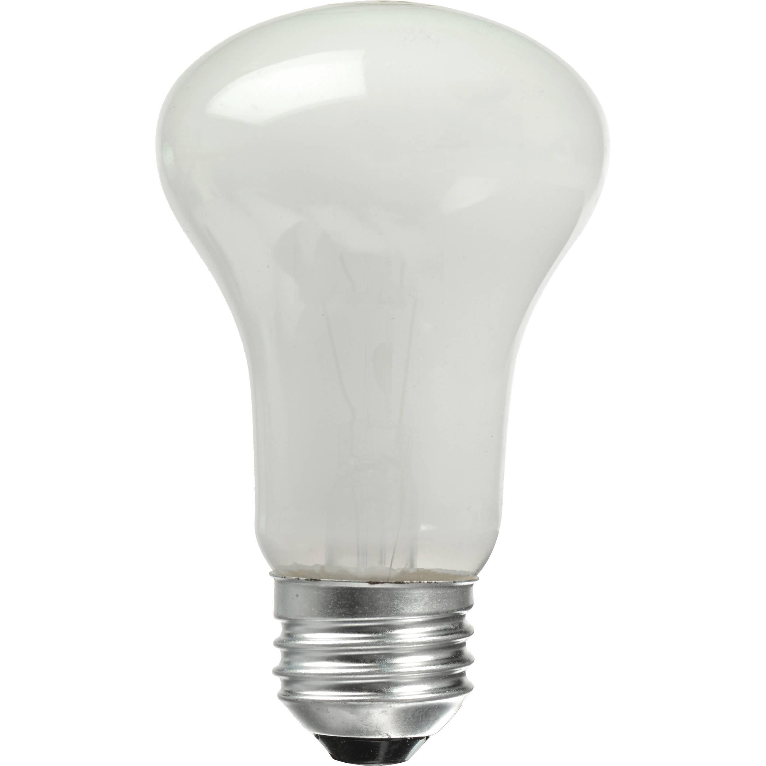 Novatron Modeling L& - 100 watts - for 2140C 2120C 2110C 2105C  sc 1 st  Bu0026H & Novatron Modeling Lamp - 100 watts - for 2140C 2120C N4101 Bu0026H azcodes.com