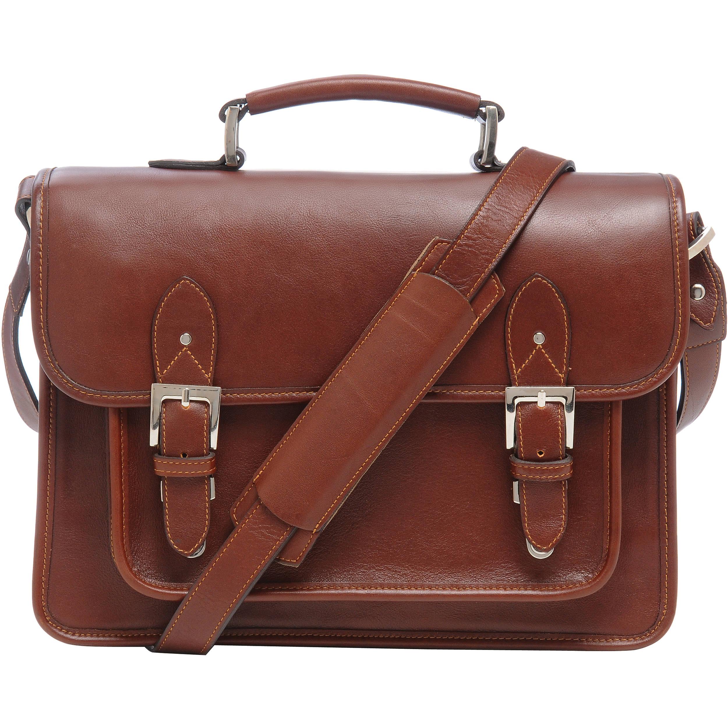 Shoulder Bag E.G. Crossword 82