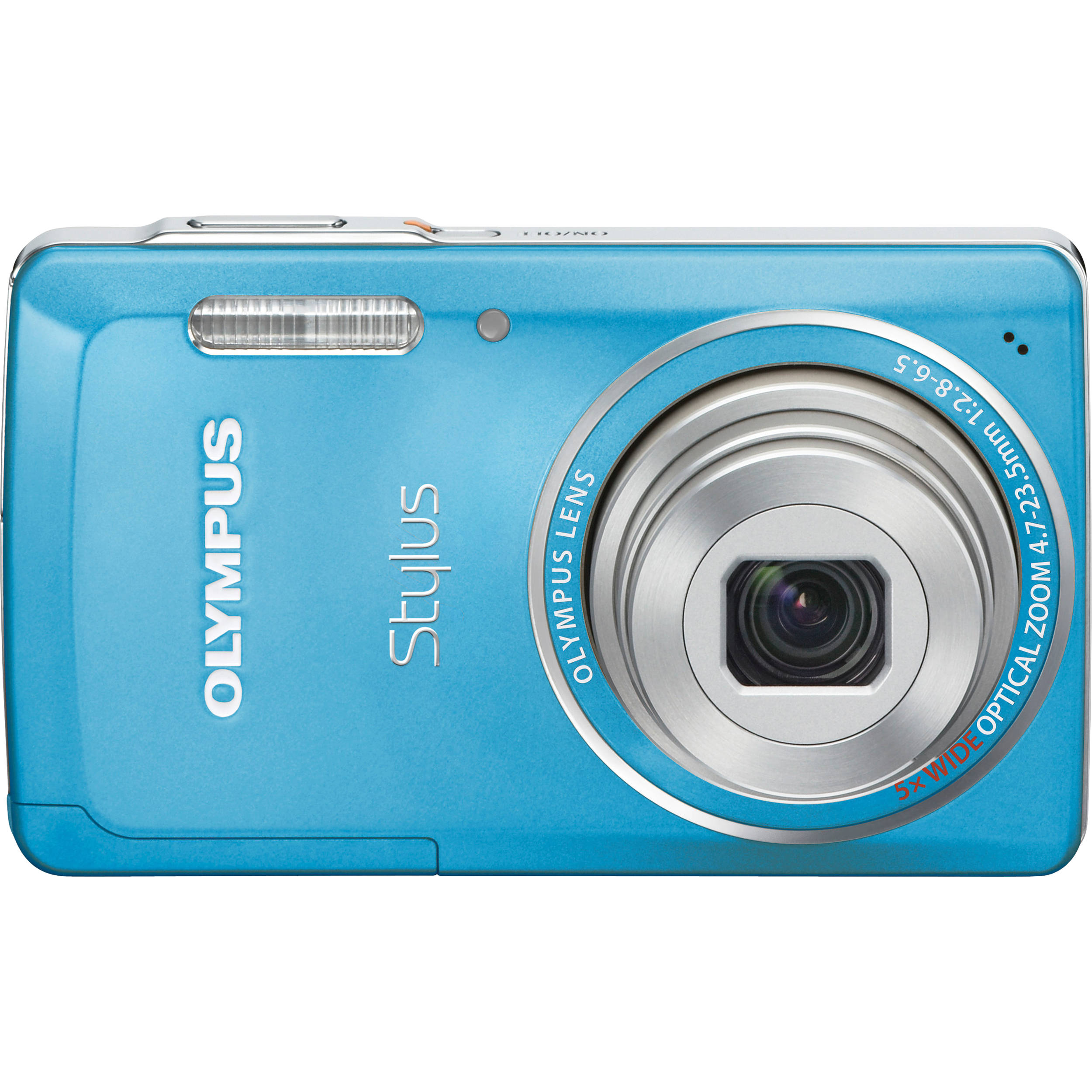 olympus stylus 5010 driver for windows download rh ipmaster xyz