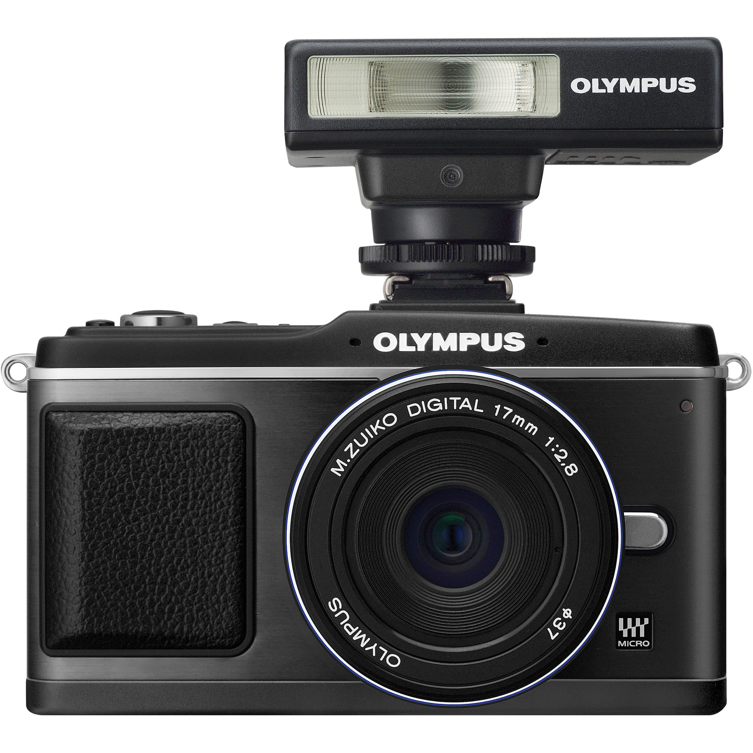 Amazon. Com: polaroid studio series slr / dslr camera case (black.