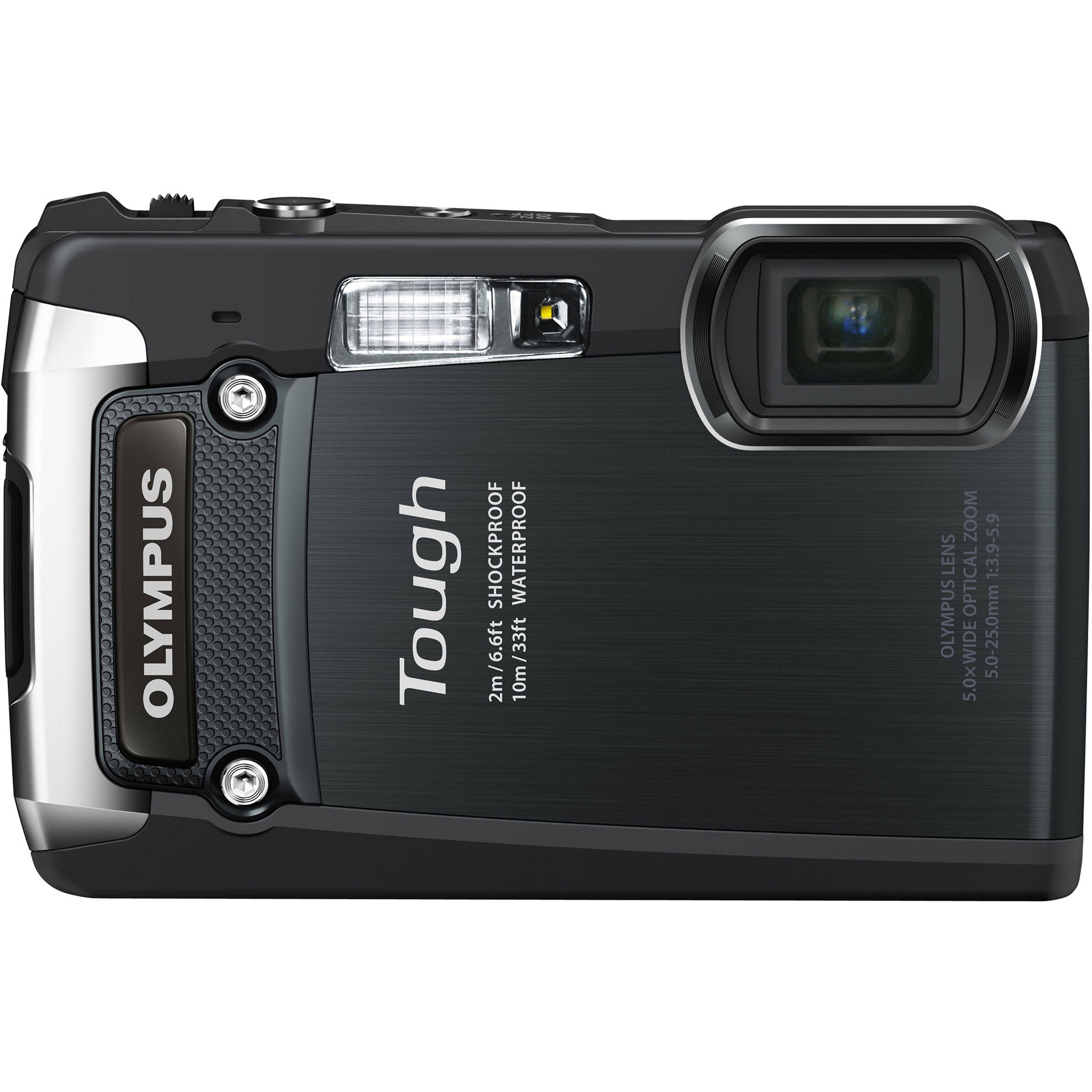 olympus tough tg 820 ihs digital camera black v104060bu000 b h rh bhphotovideo com