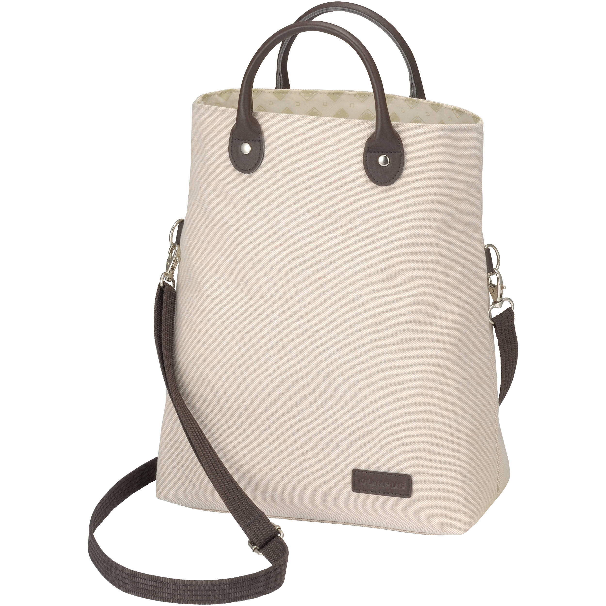 Totes Carrying Bags Bh Photo Video National Geographic Mc 2550 Medium Tote Olympus Cbg 8 Casual Camera Bag Beige