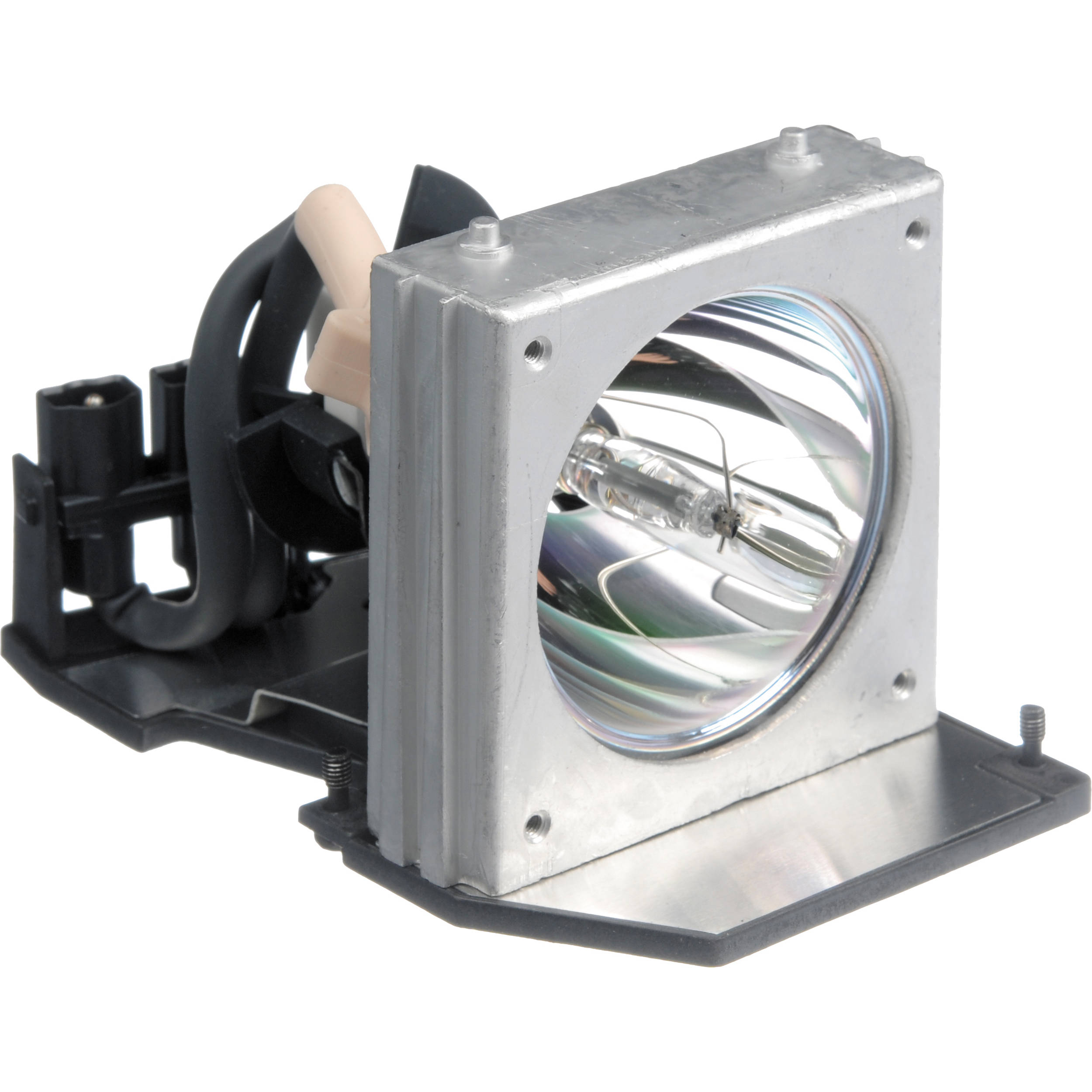 Optoma Technology BLFP200C Projector Lamp BL-FP200C B&H Photo