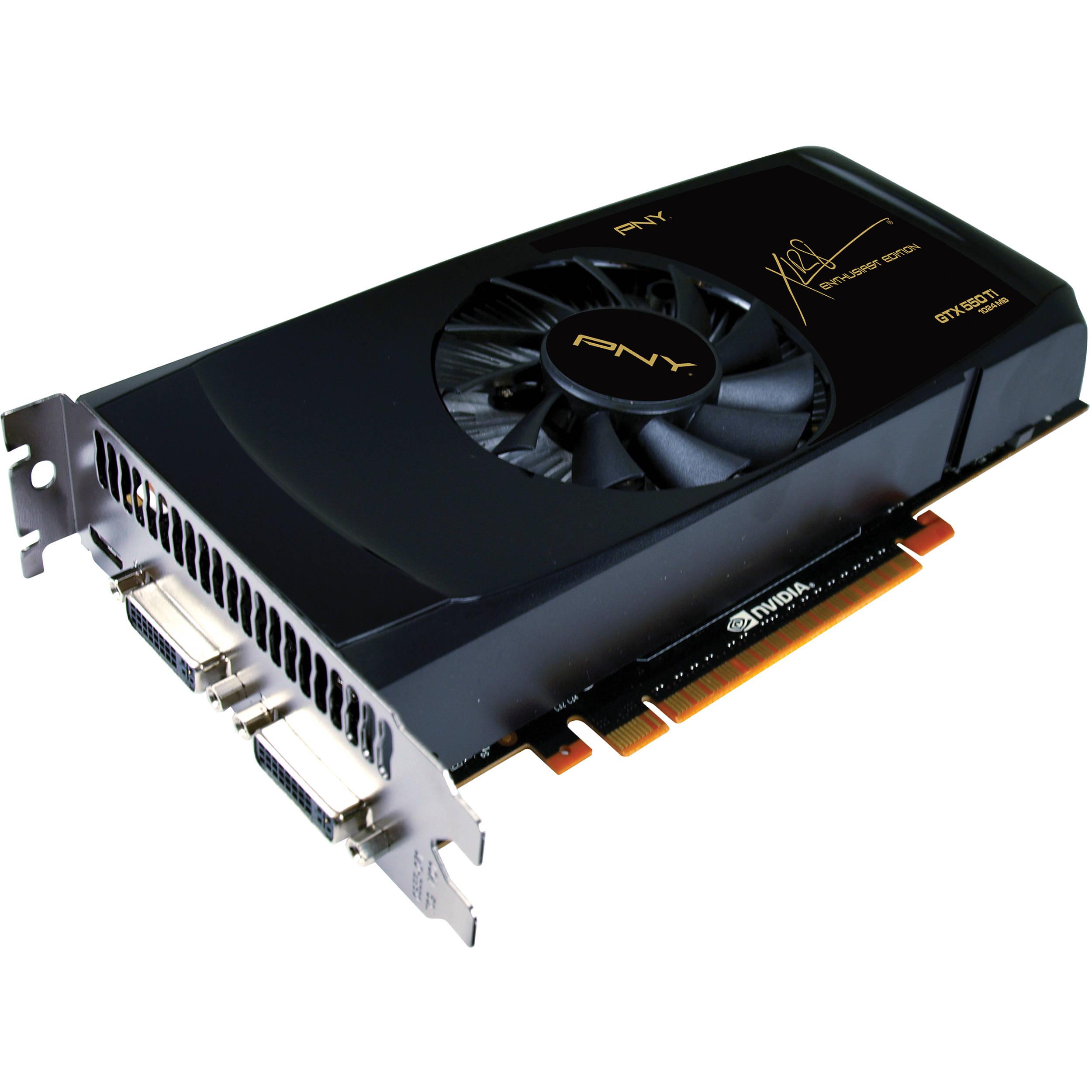 Gv-n550wf2-1gi | placas de vídeo gigabyte brazil.