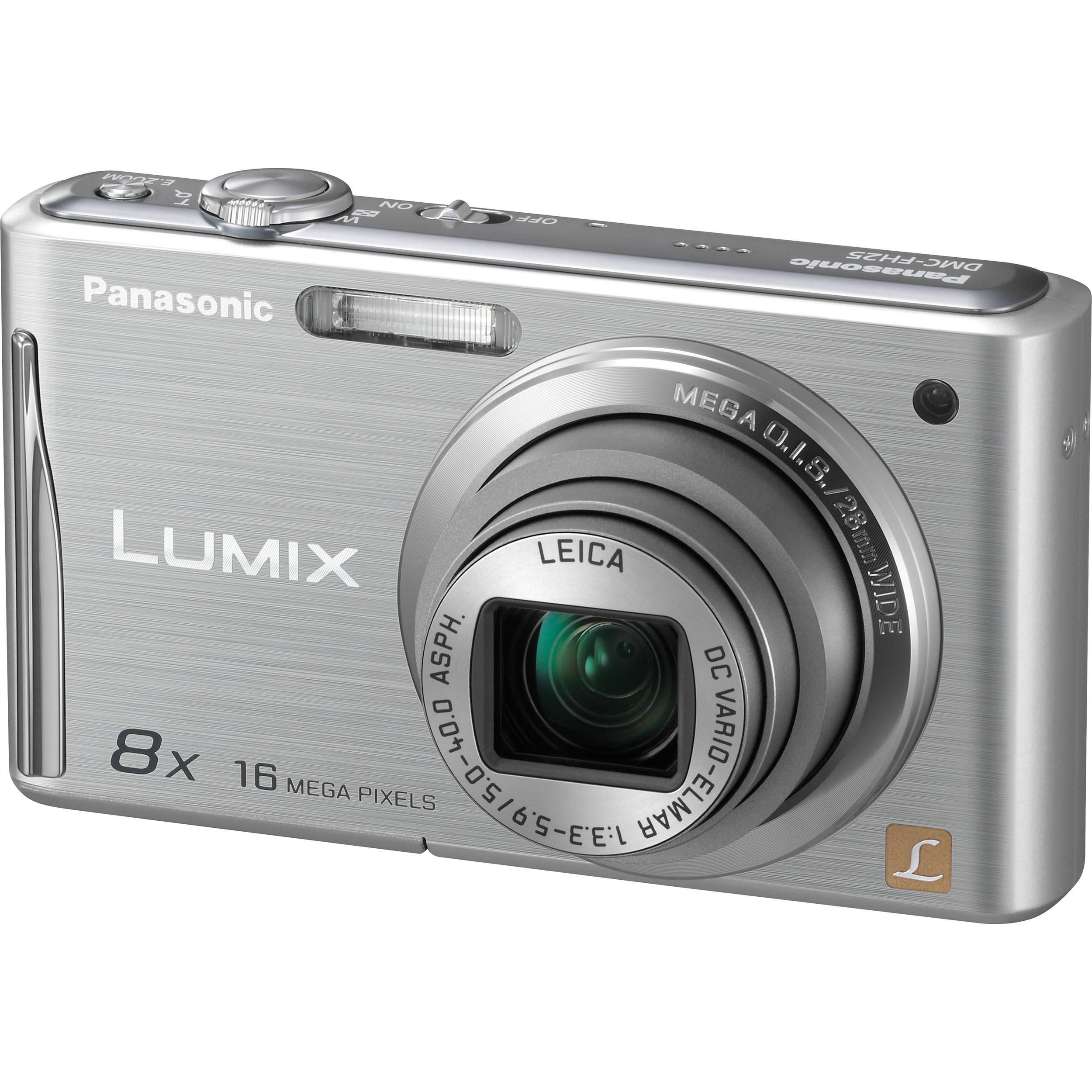 dmc fh25 manual various owner manual guide u2022 rh justk co Panasonic Lumix GH3 Panasonic Lumix DMC GX7