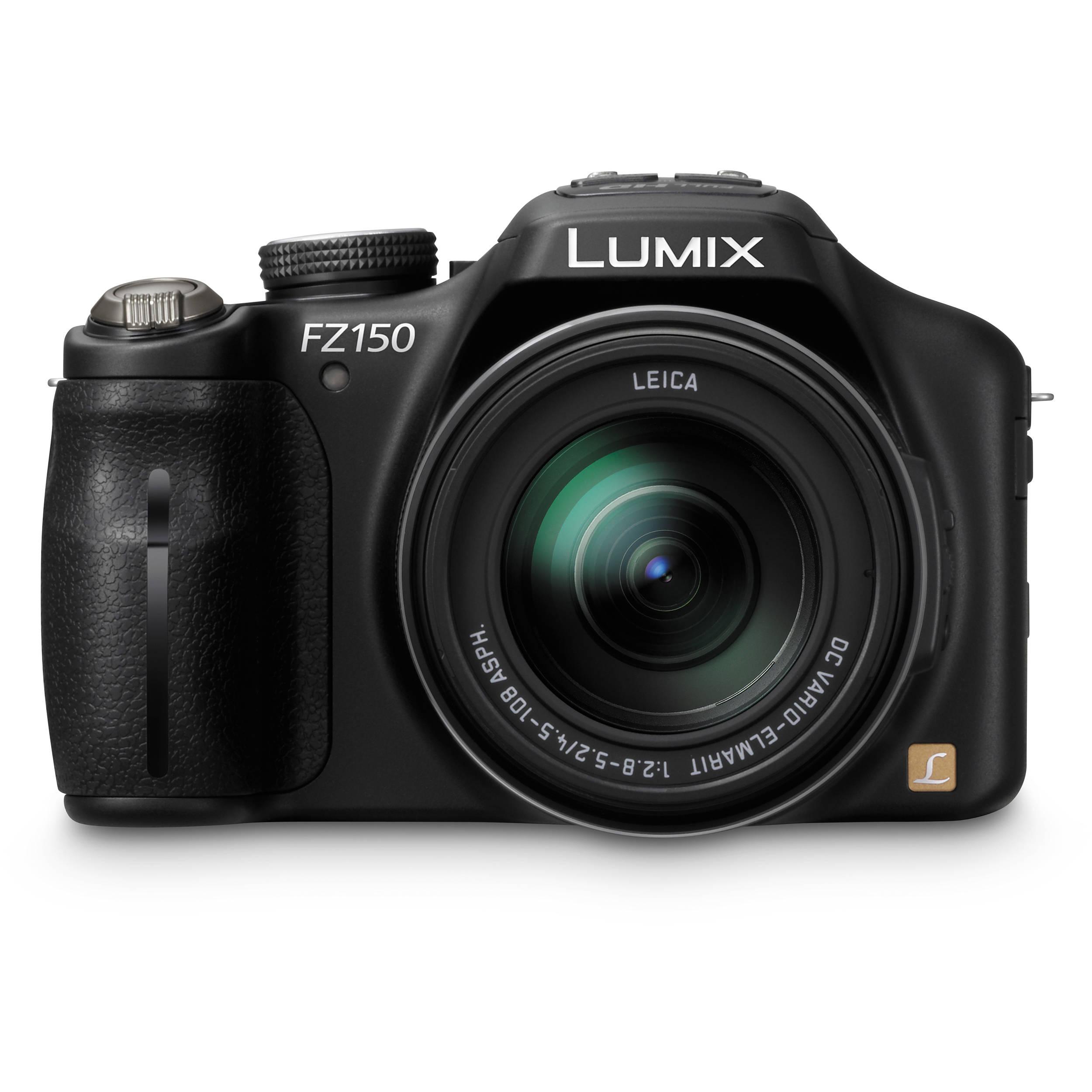 digital photography camera - photo #10
