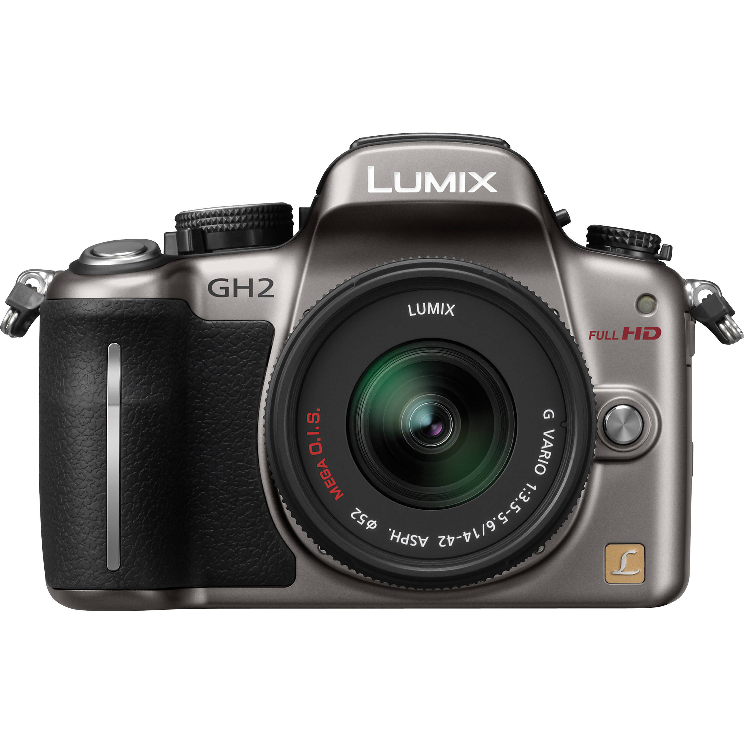 panasonic lumix dmc gh2 mirrorless micro four thirds dmc gh2s rh bhphotovideo com Cameras Manual Mode Portrait Mode