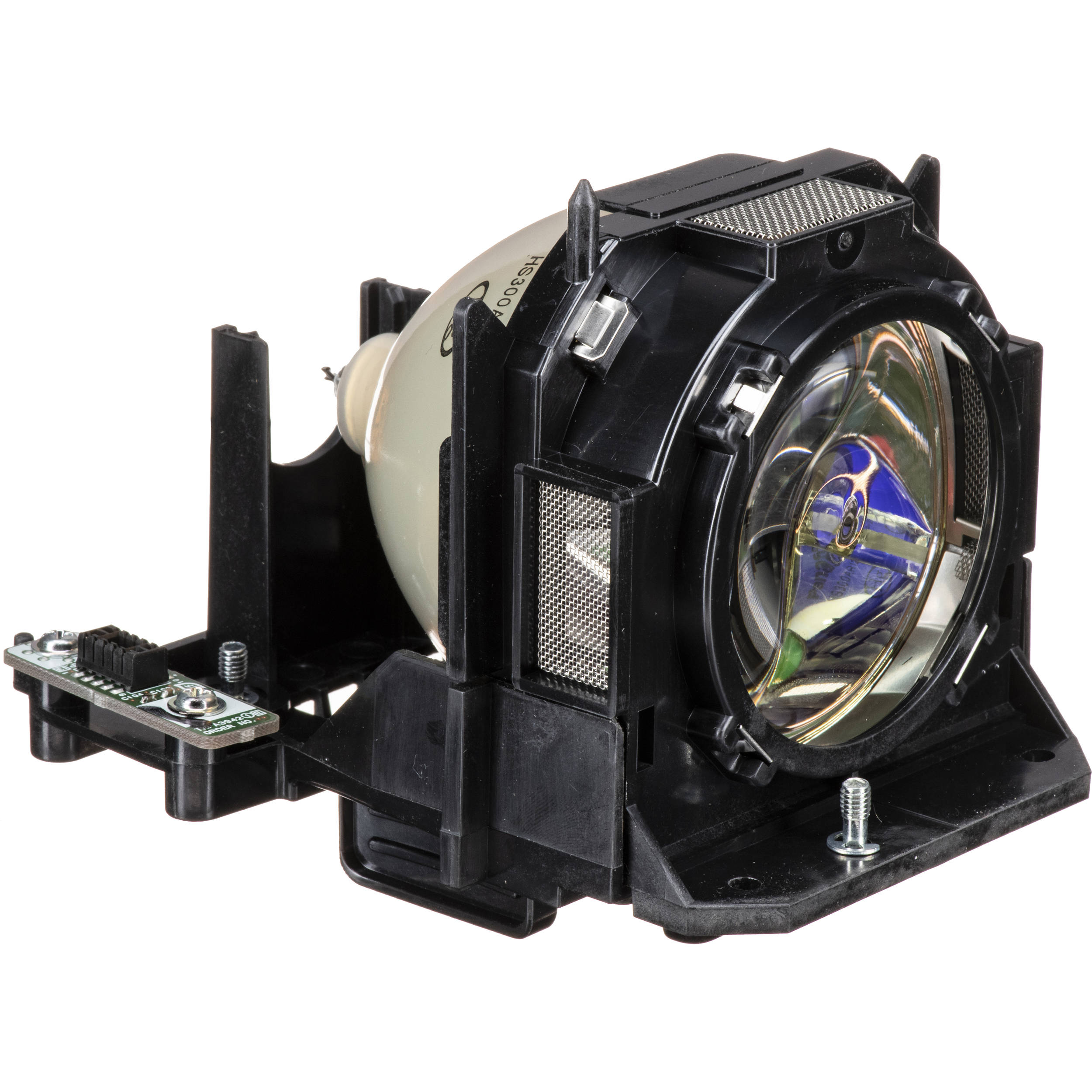 Projector Lamp Source Reviews Gnubies Org