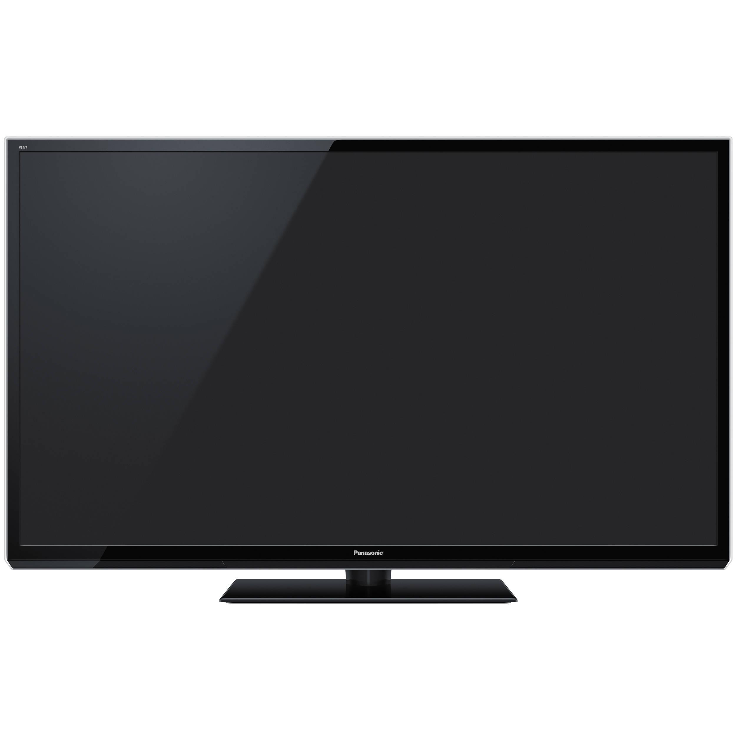 Panasonic TC-P60GT50 HDTV Drivers Download (2019)