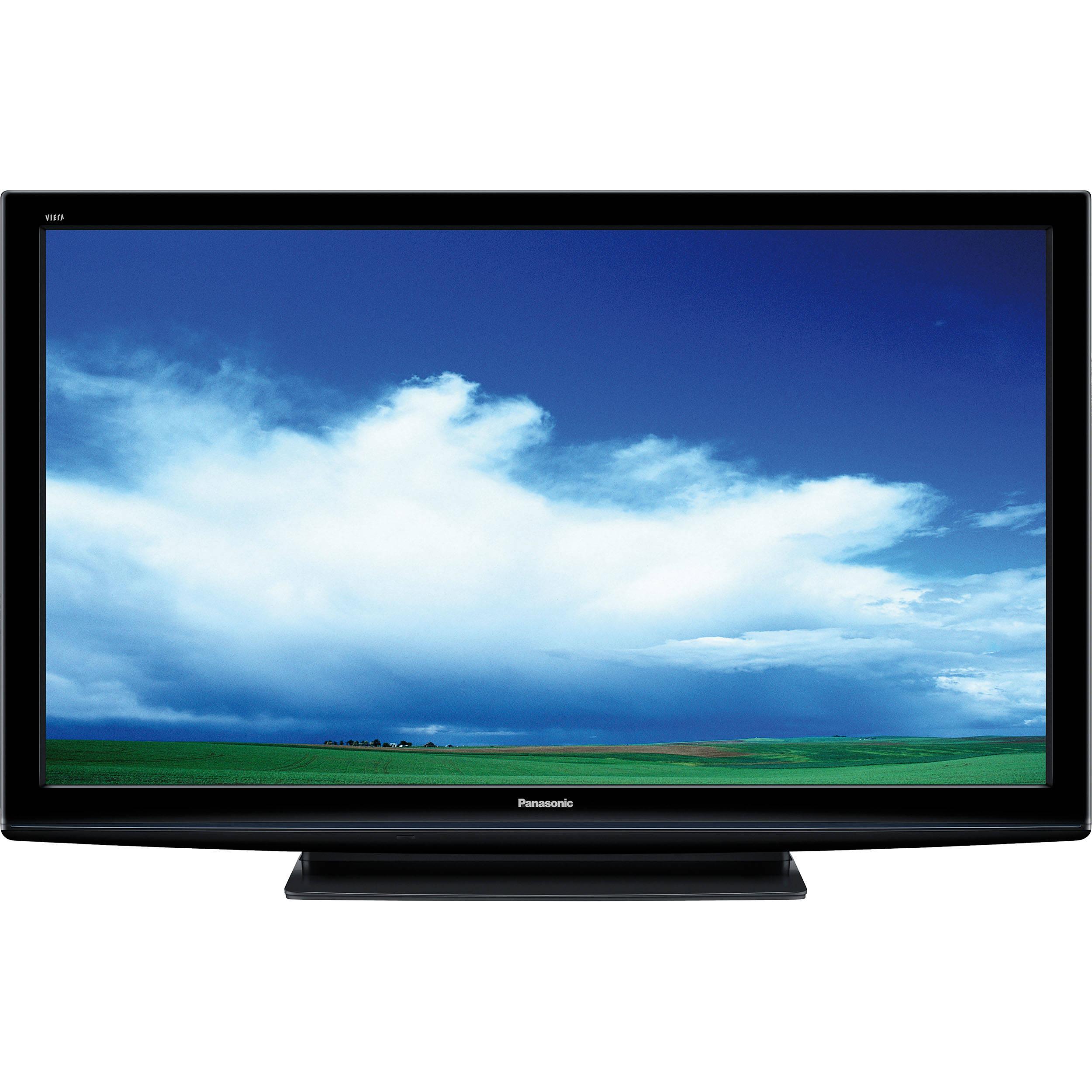 Panasonic_TC_P65S2_TC_P65S2_65_1080p_Plasma_674082.jpg (2500×2500)