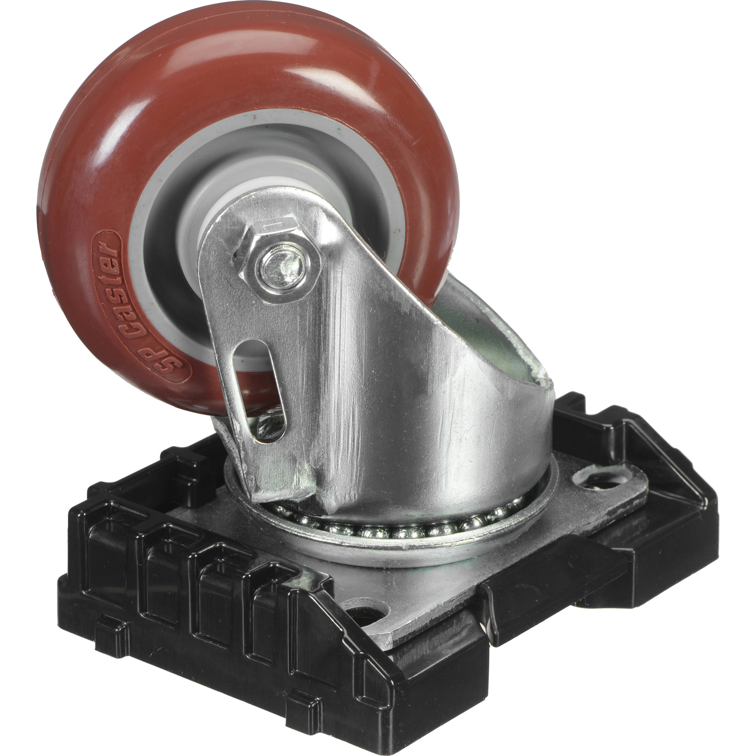 Casters Industrial Casters Marshall Casters For 1960a Cabinet