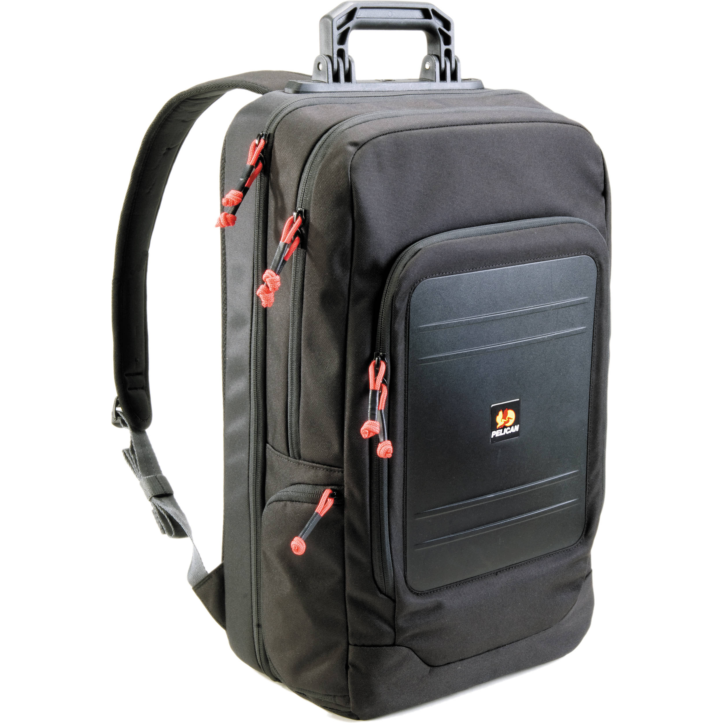 Pelican U105 Urban Lite Backpack with a Pocket 0U1050-0003-110