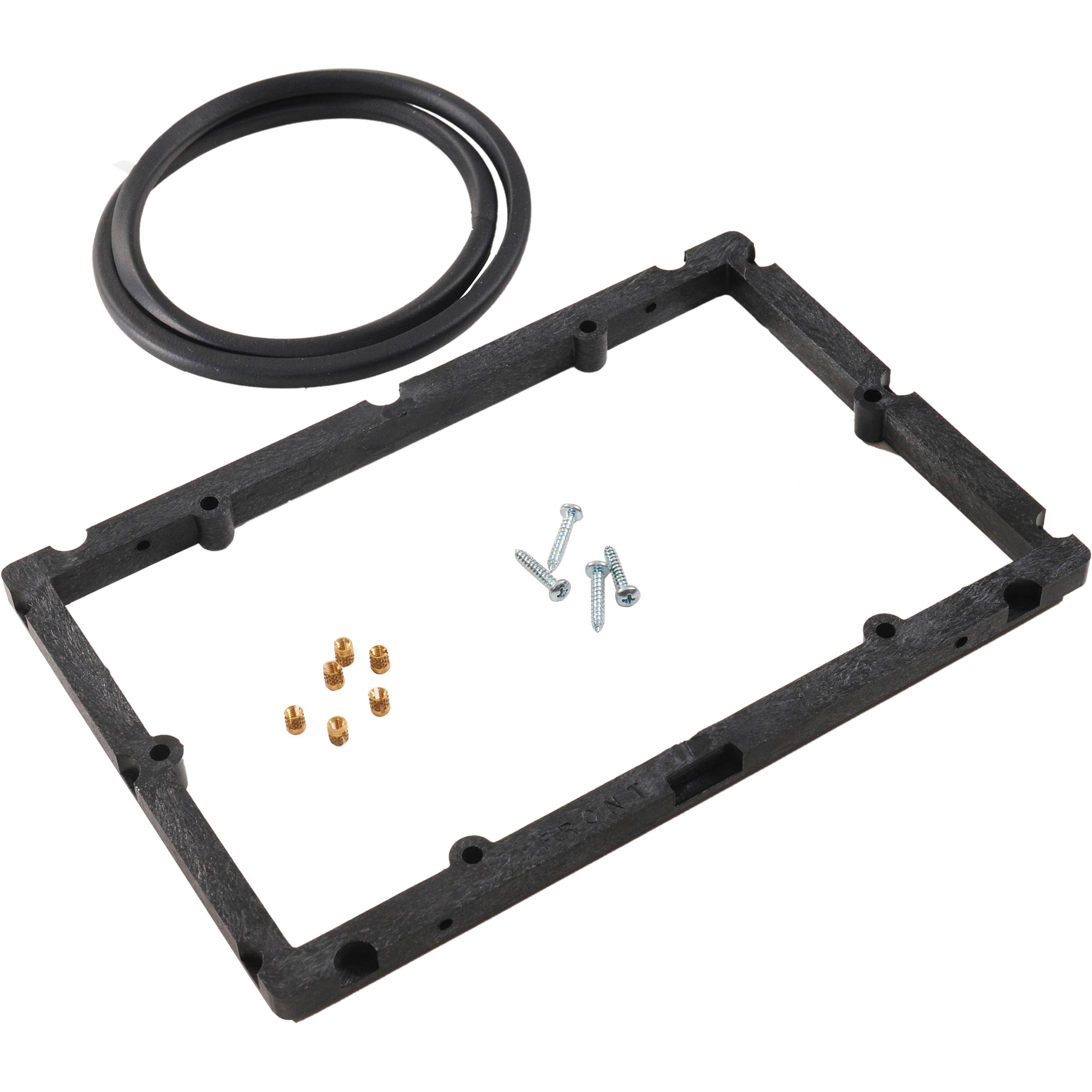 pelican 1400pf special application panel frame kit