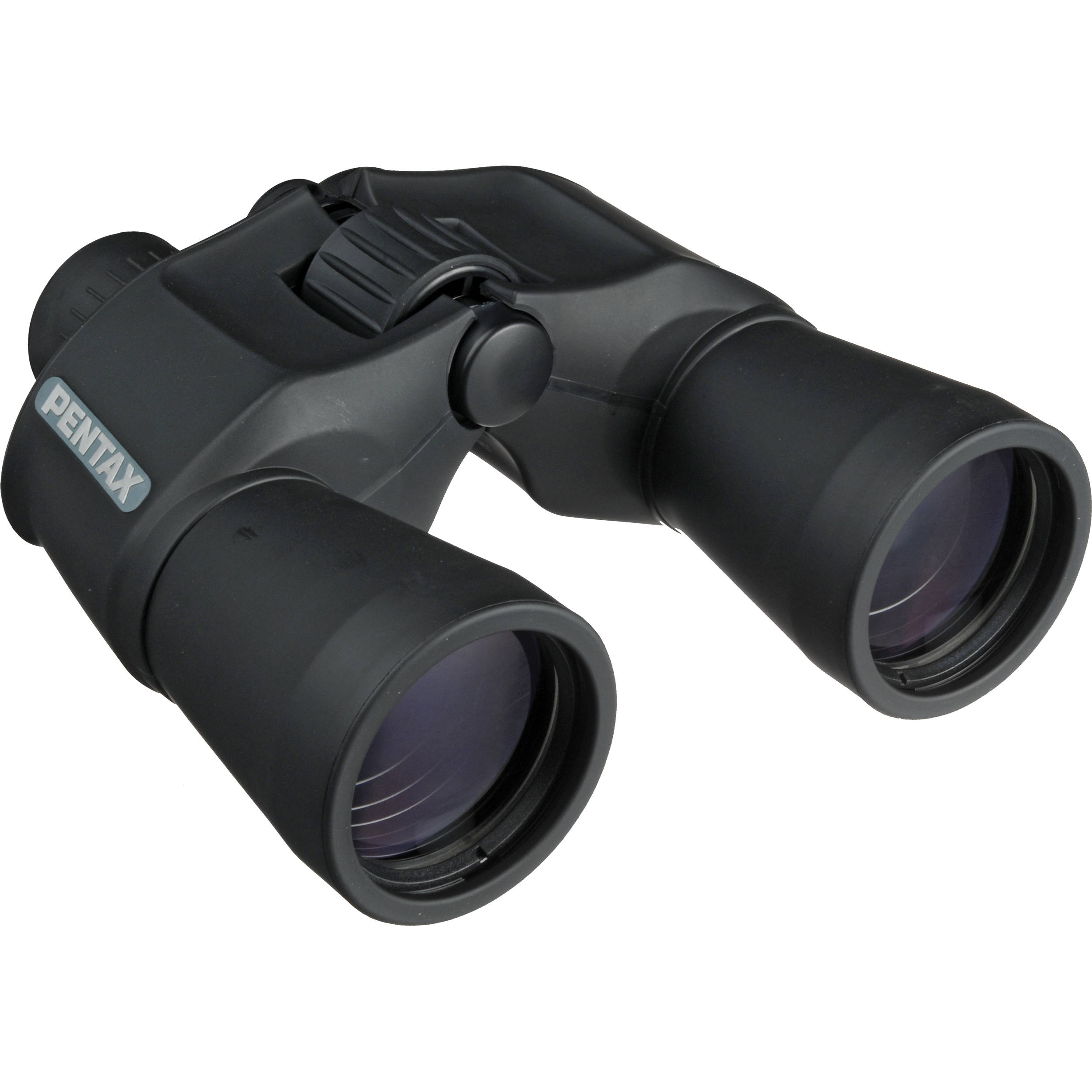 pentax 10x50 xcf binocular 65792 b h photo video rh bhphotovideo com Pentax Binoculars Repair Service Pentax 62217 UCF II 8 16X21 Zoom Binocular