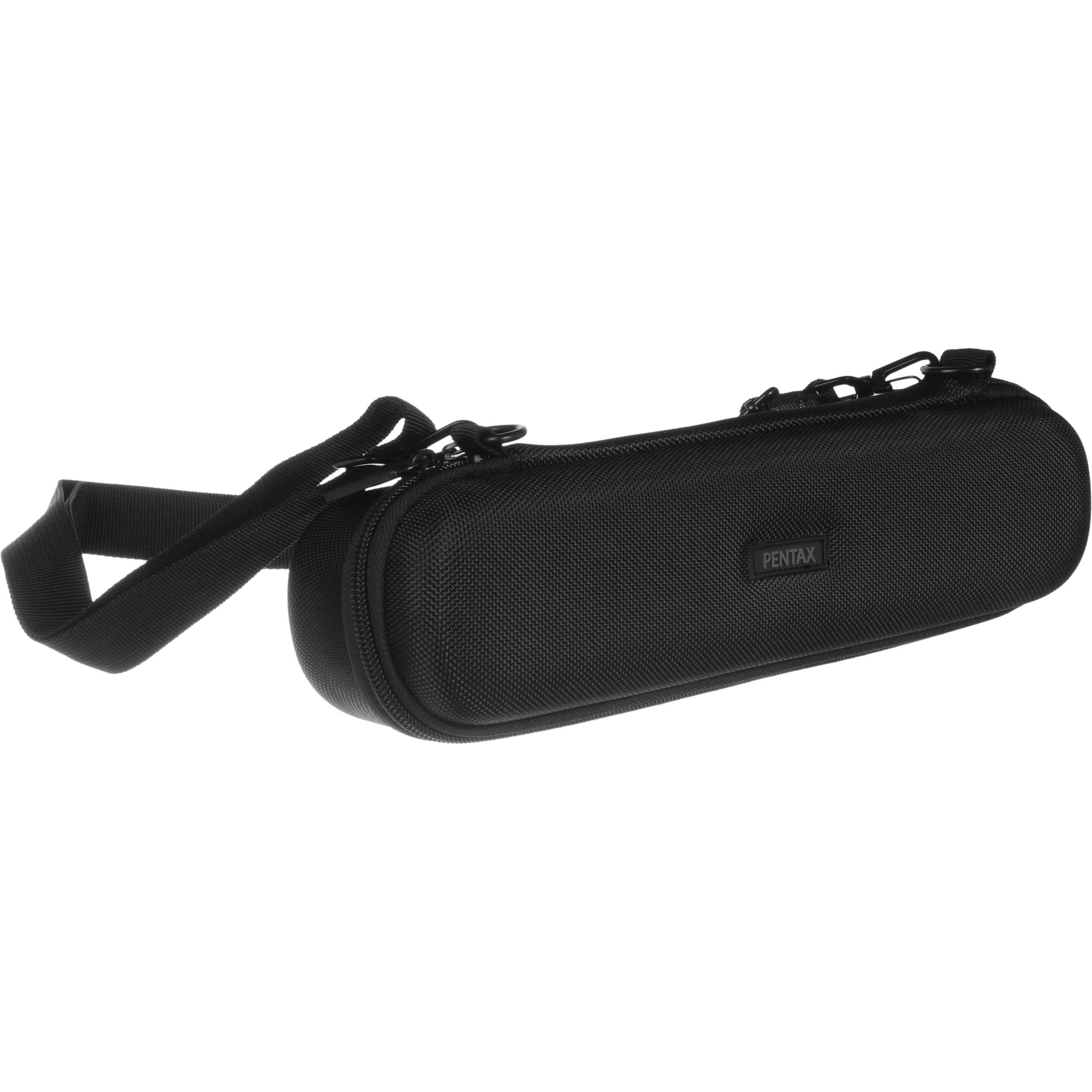 Https C Product 887005 Reg Tetherpro Usb To 30 Micro B Cable Cuc3315 46 Pentax 85230 Da Limited Lens Case 888257