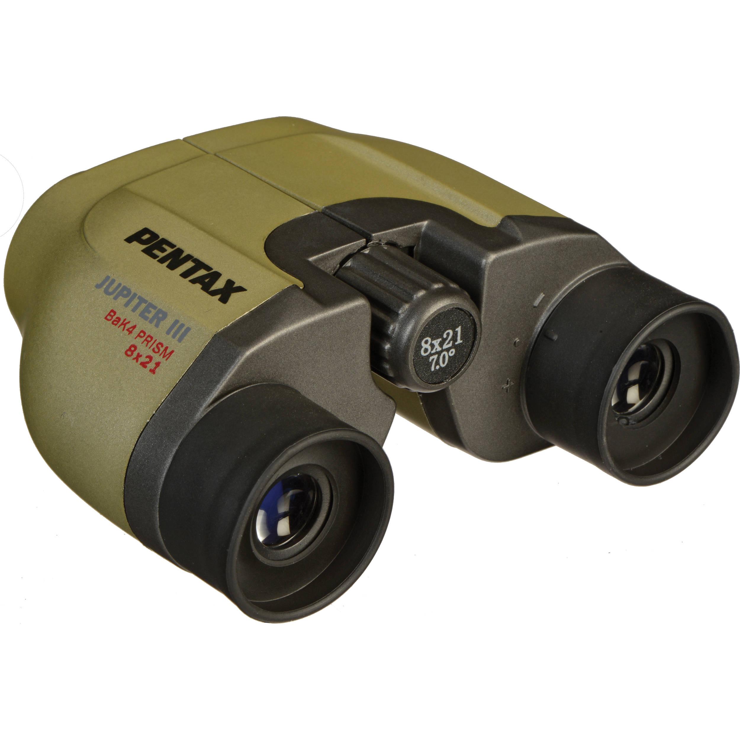 pentax 8x21 mcf ii jupiter binocular kb61393 b h photo video rh bhphotovideo com Pentax 62217 UCF II 8 16X21 Zoom Binocular Pentax Gameseeker