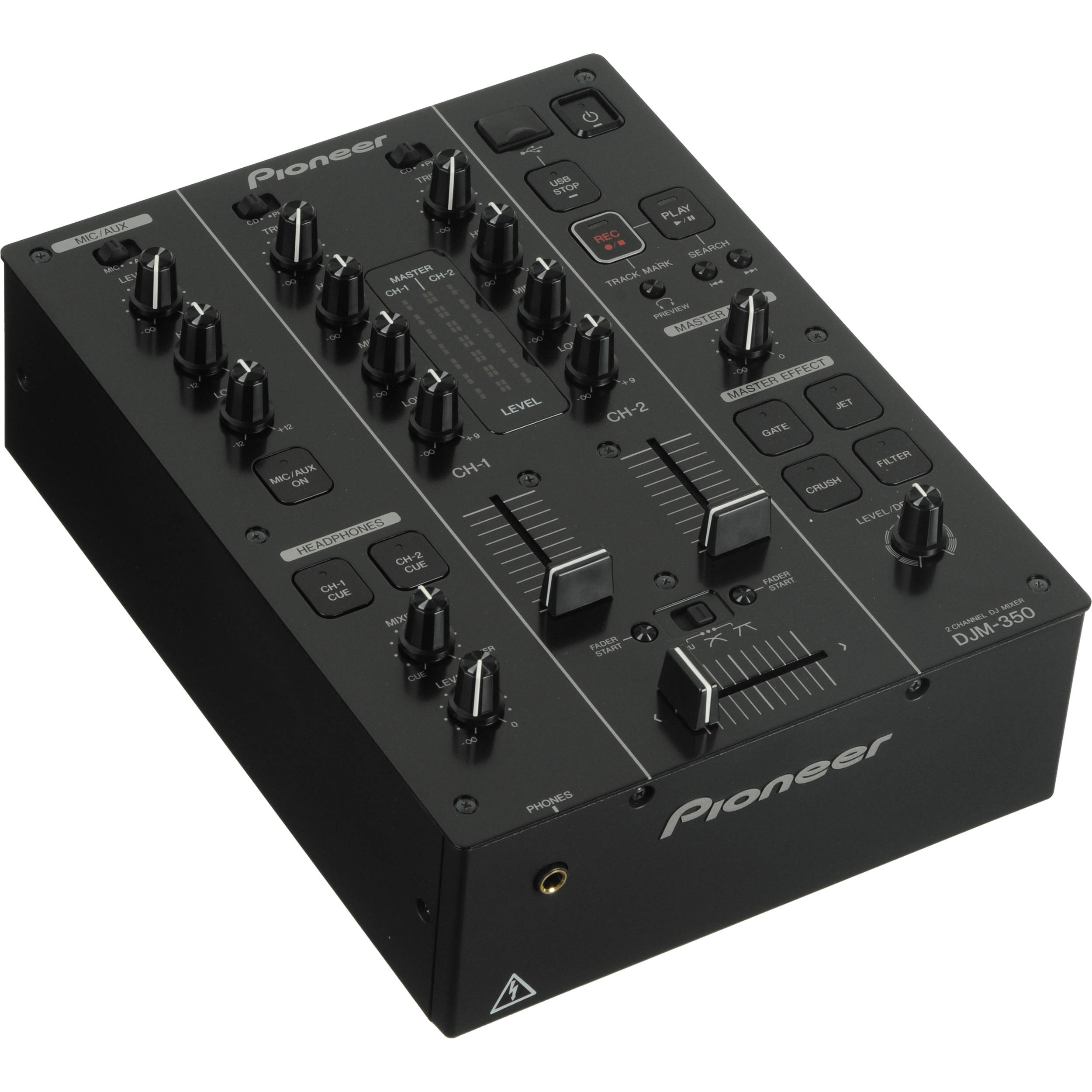 DDJRR also Terrace March Flyer likewise First Fret Violin Fingerboard Marker Assorted Sizes Ffingermark together with Akai Mpd218 Midi Usb 48 Pad Dj Producer Beatpad Controller further Item 5695 Alpine IVA D310. on dj lighting effects