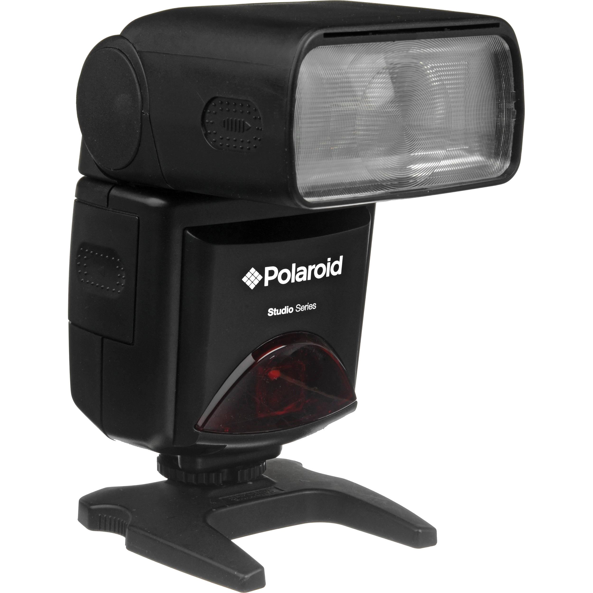 Minolta Camera Price For Sony/minolta Cameras