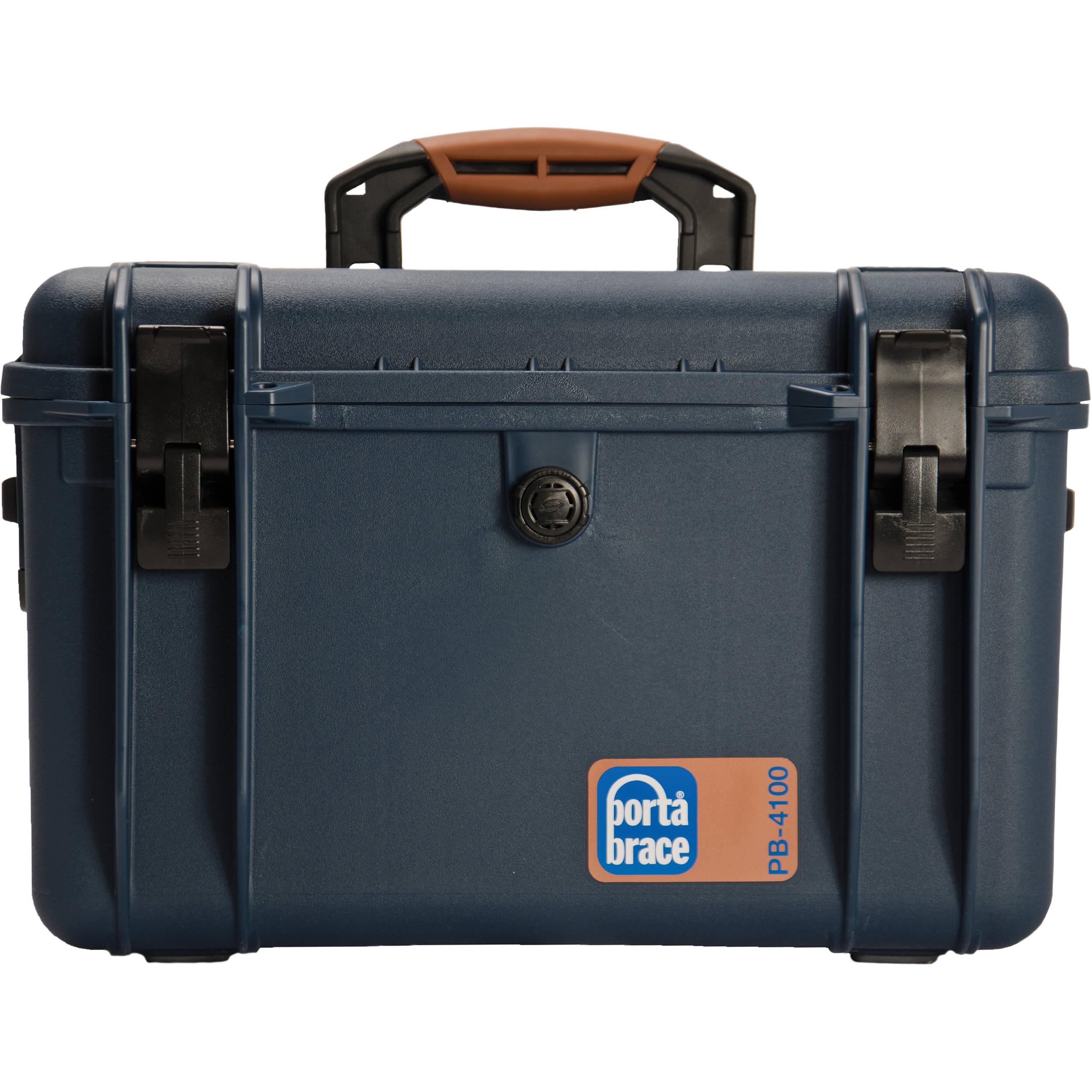 Https C Product 816271 Reg Handle Hand Grip Handgrip Ninja Rr R Original Porta Brace Pb 4100e Hard Production Case 841263