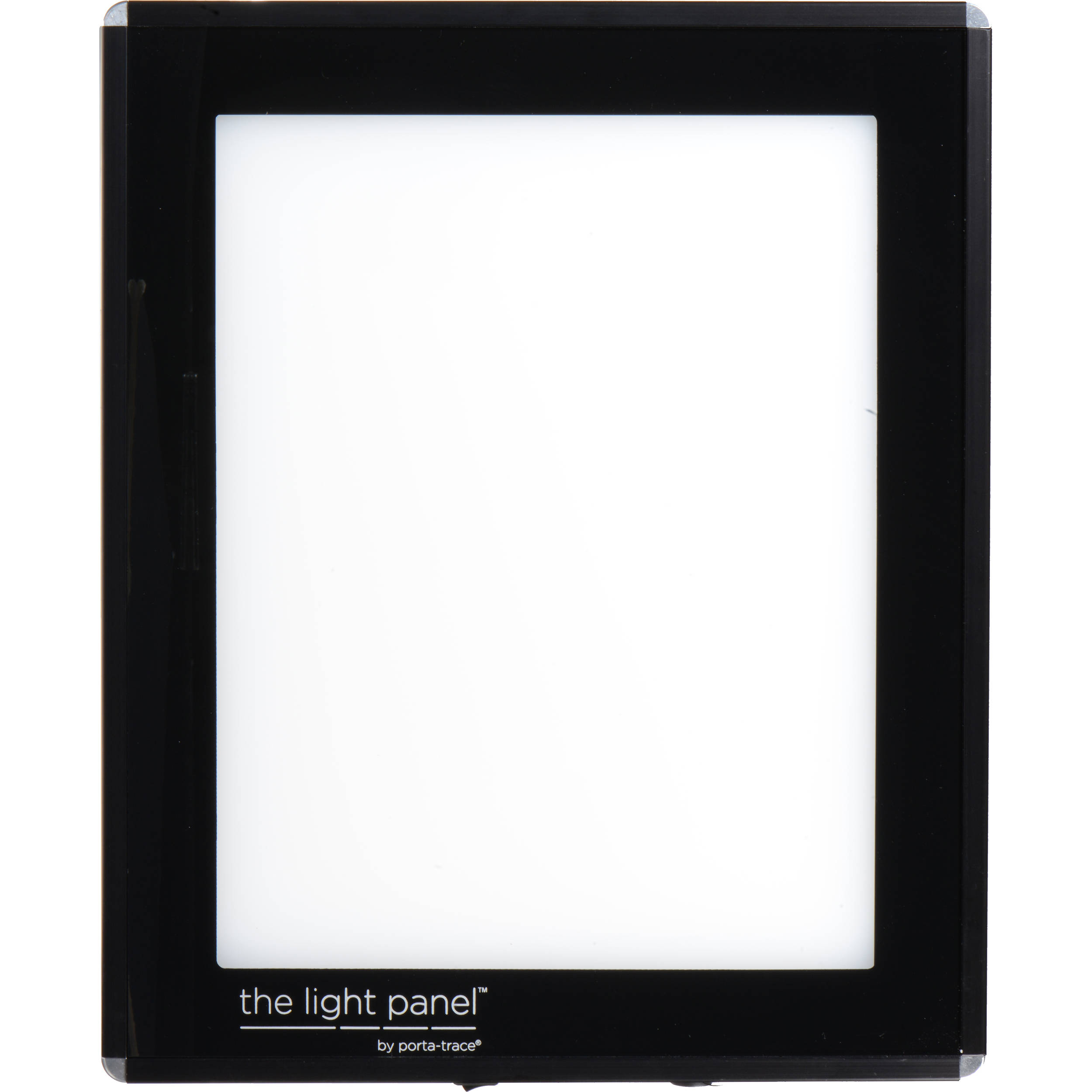 Porta-Trace / Gagne LED Light Panel 811-LP-BLACK B&H Photo