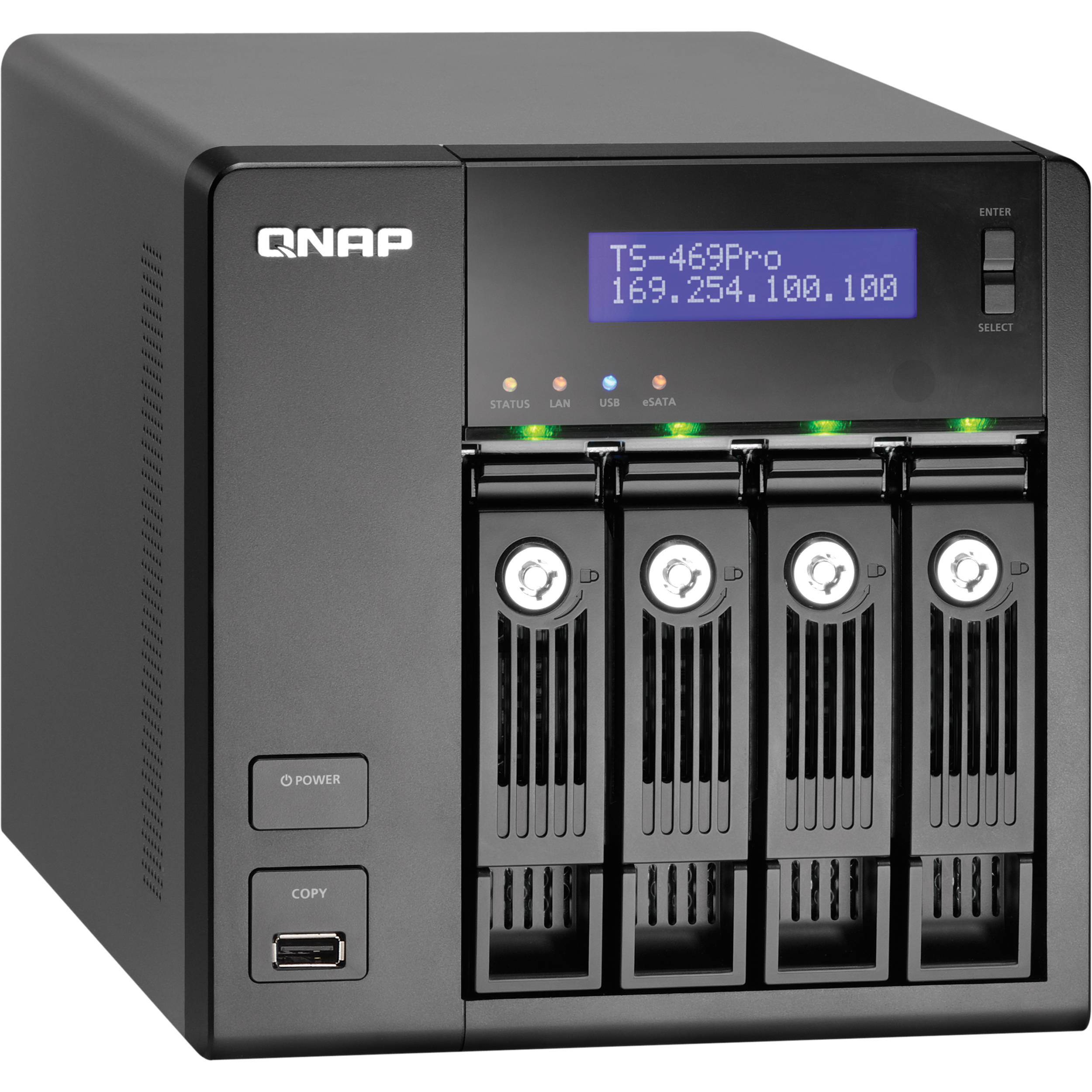 QNAP TS-469PRO TURBO NAS WINDOWS 8.1 DRIVERS DOWNLOAD