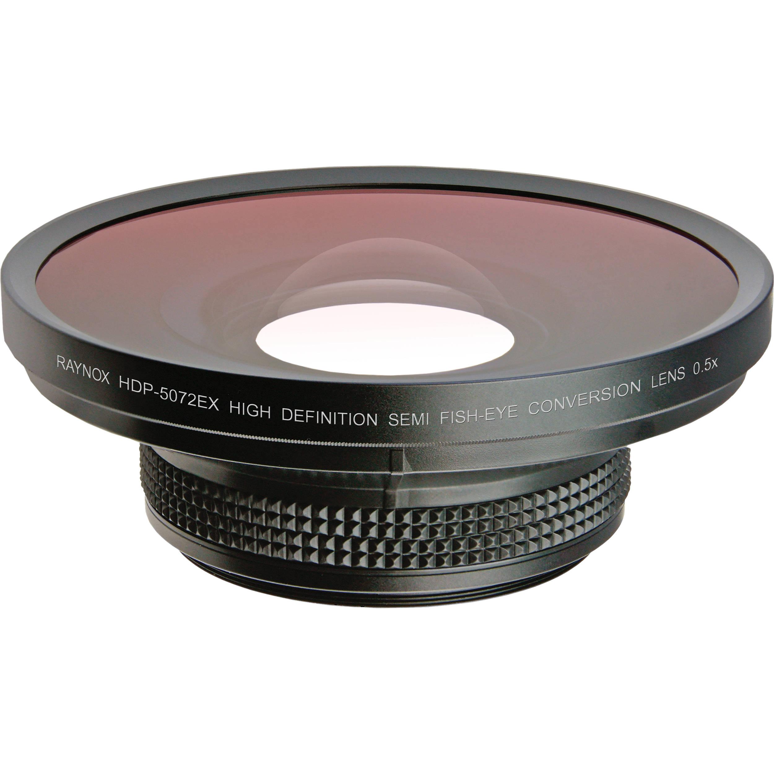 Https C Product 671581 Reg Olympus Mzuiko Digital Ed 40 150mm F 28 Pro Mc 14 14x Teleconverter Raynox Hdp 5072ex Hd Semi Fisheye Conversion 724814