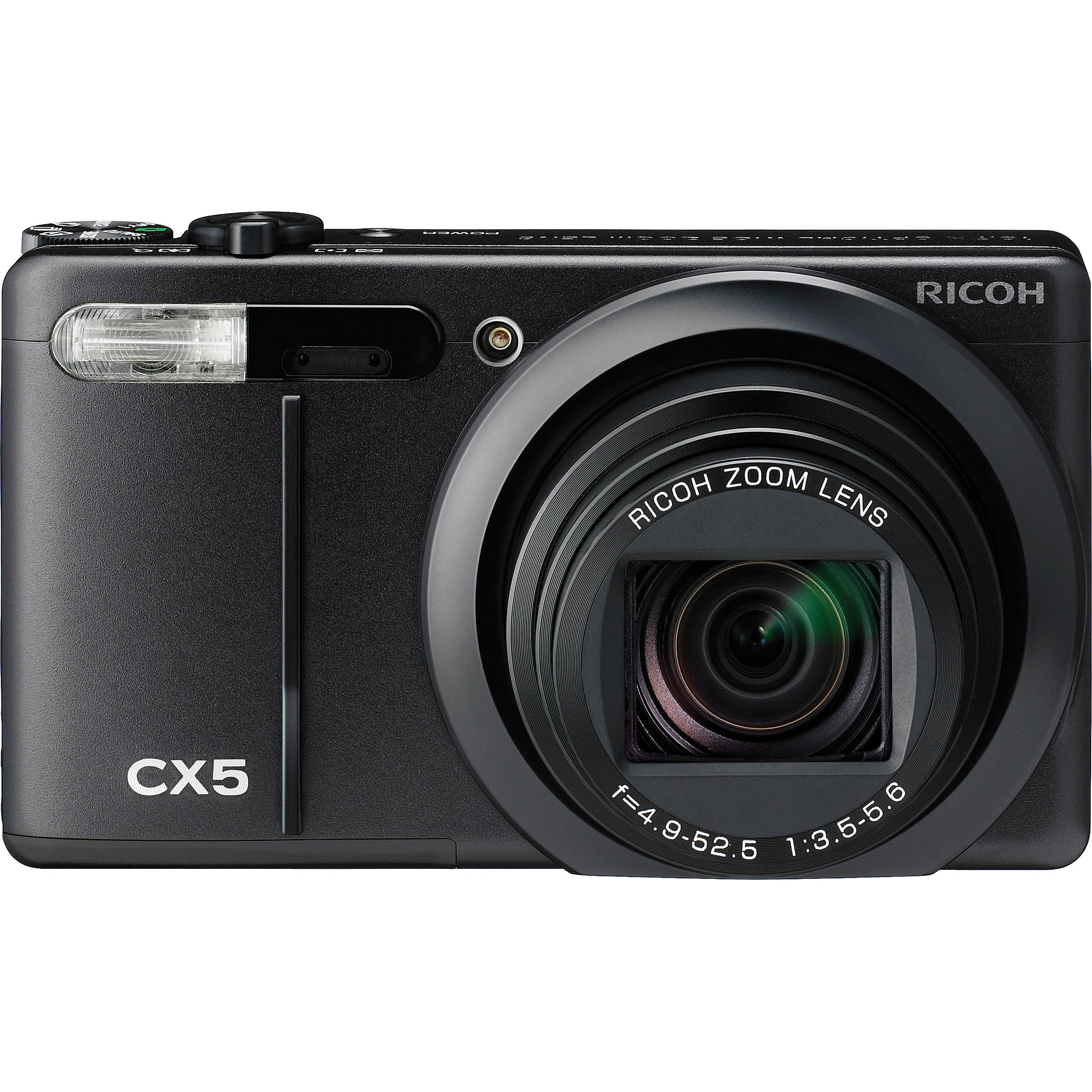 Ricoh CX5 Digital Camera Windows 8 X64 Driver Download