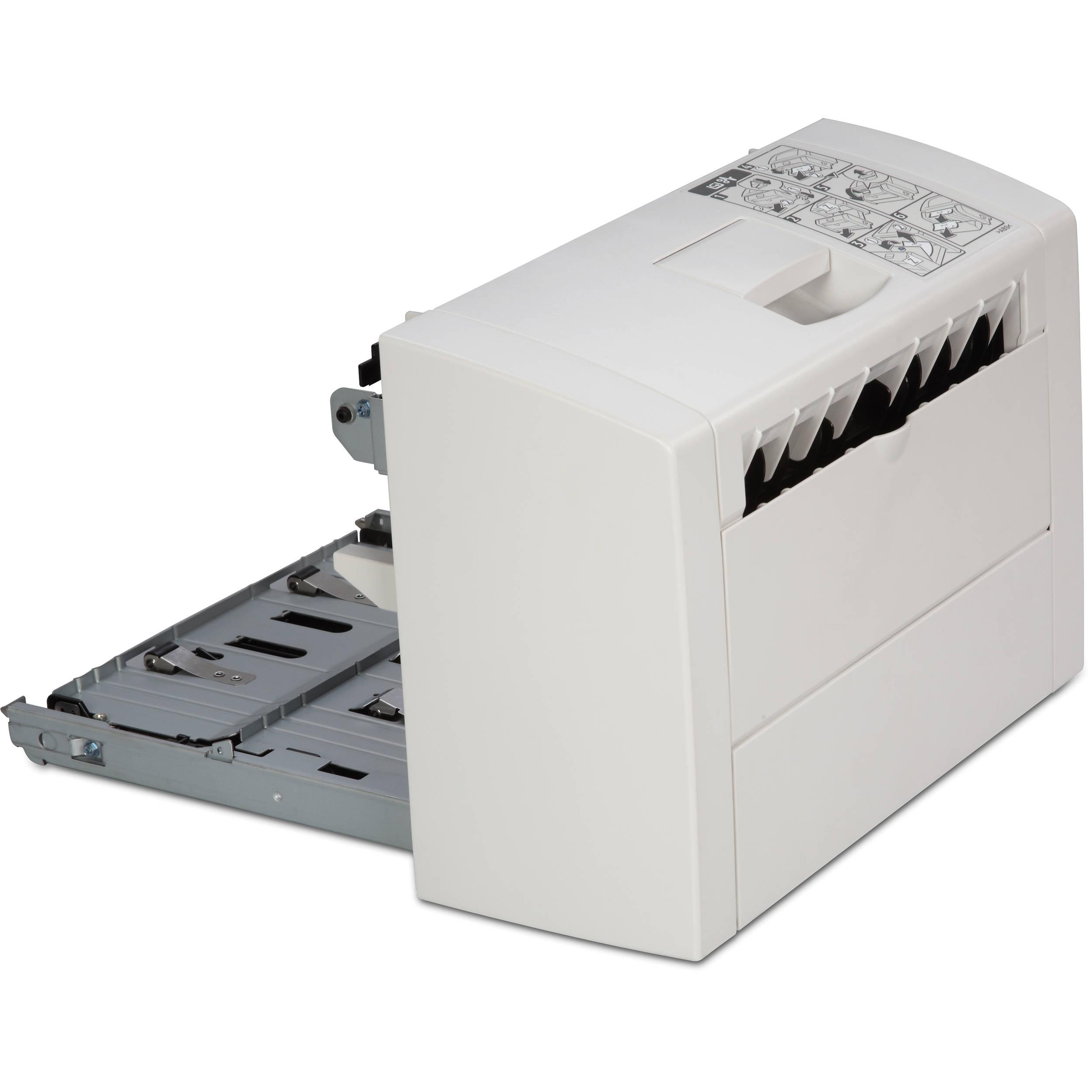 Brand new ricoh duplex unit ad 1000 model ebay for Duplex units