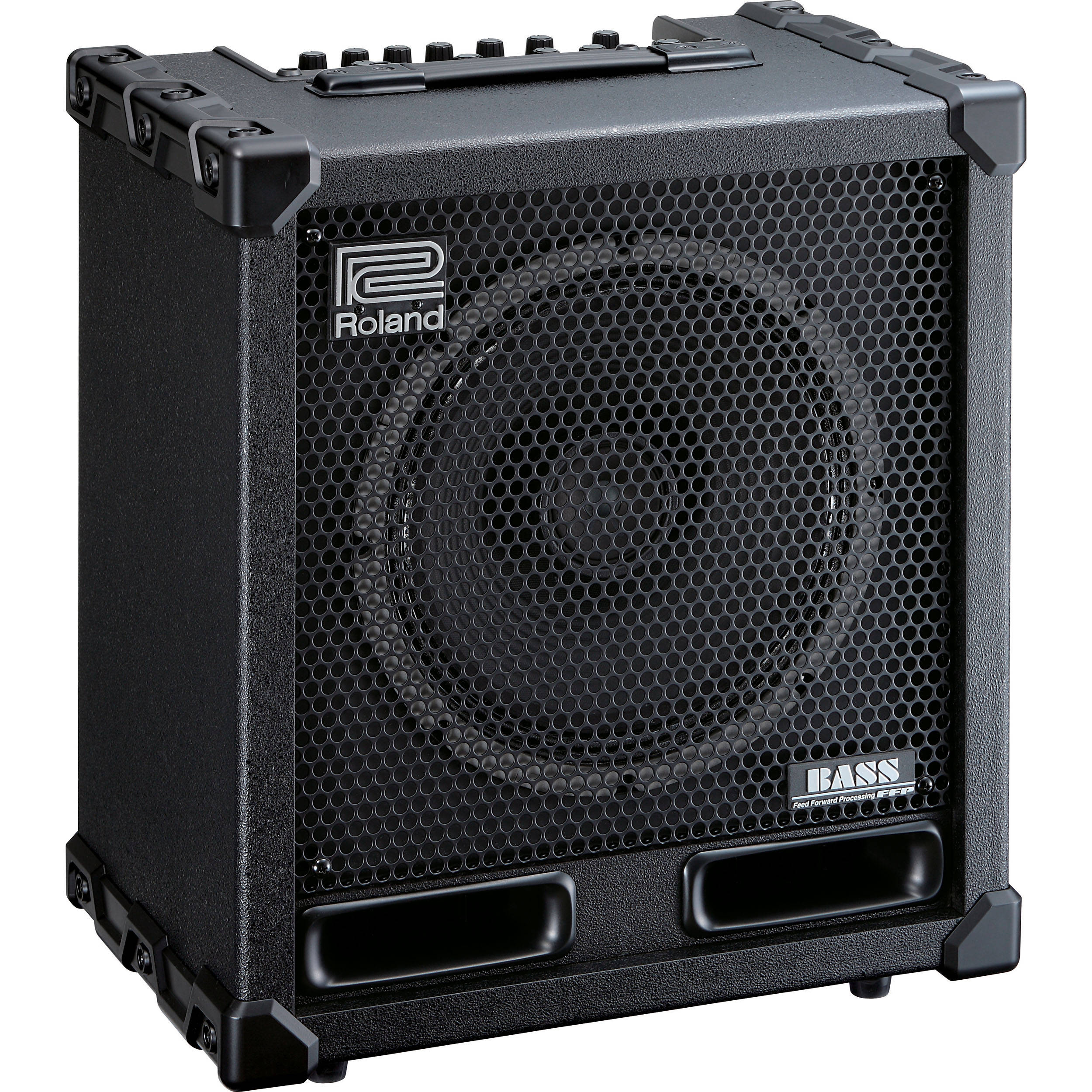 Bass Amplifier India Bass Amplifier/speaker