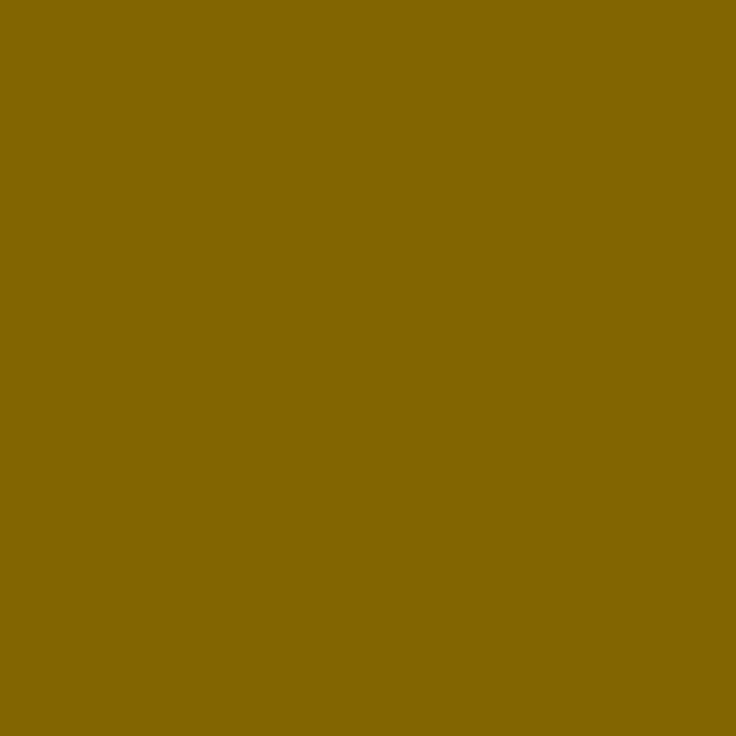 Rosco E-Colour+ #741 Mustard Yellow 102307412124 B&H Photo ...