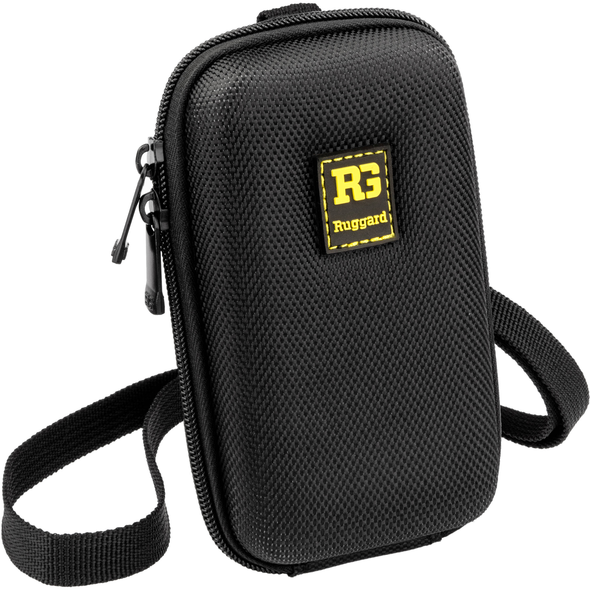 Ruggard HFV-250 Protective Camera Case HFV-250 B&H Photo Video