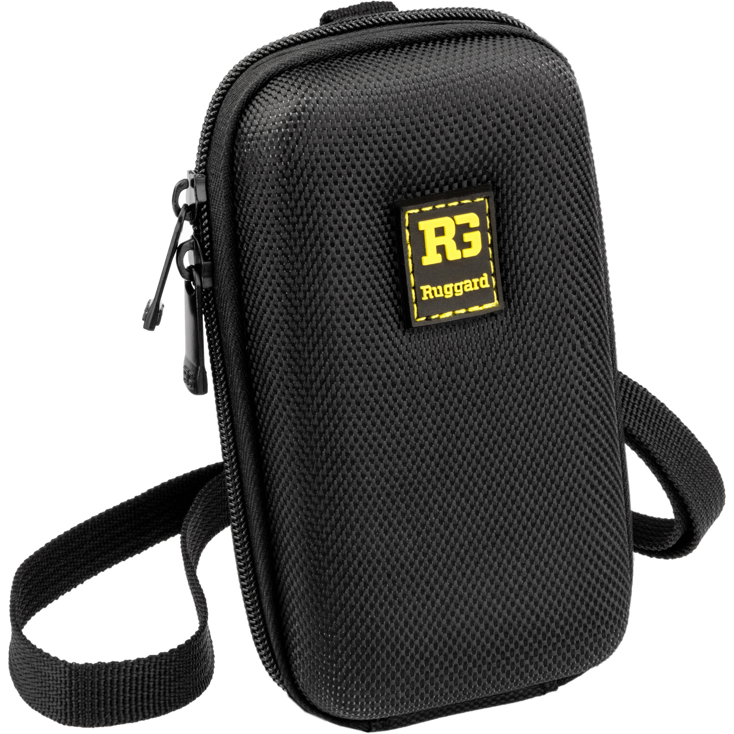 Ruggard HFV-260 Protective Camera Case HFV-260 B&H Photo Video