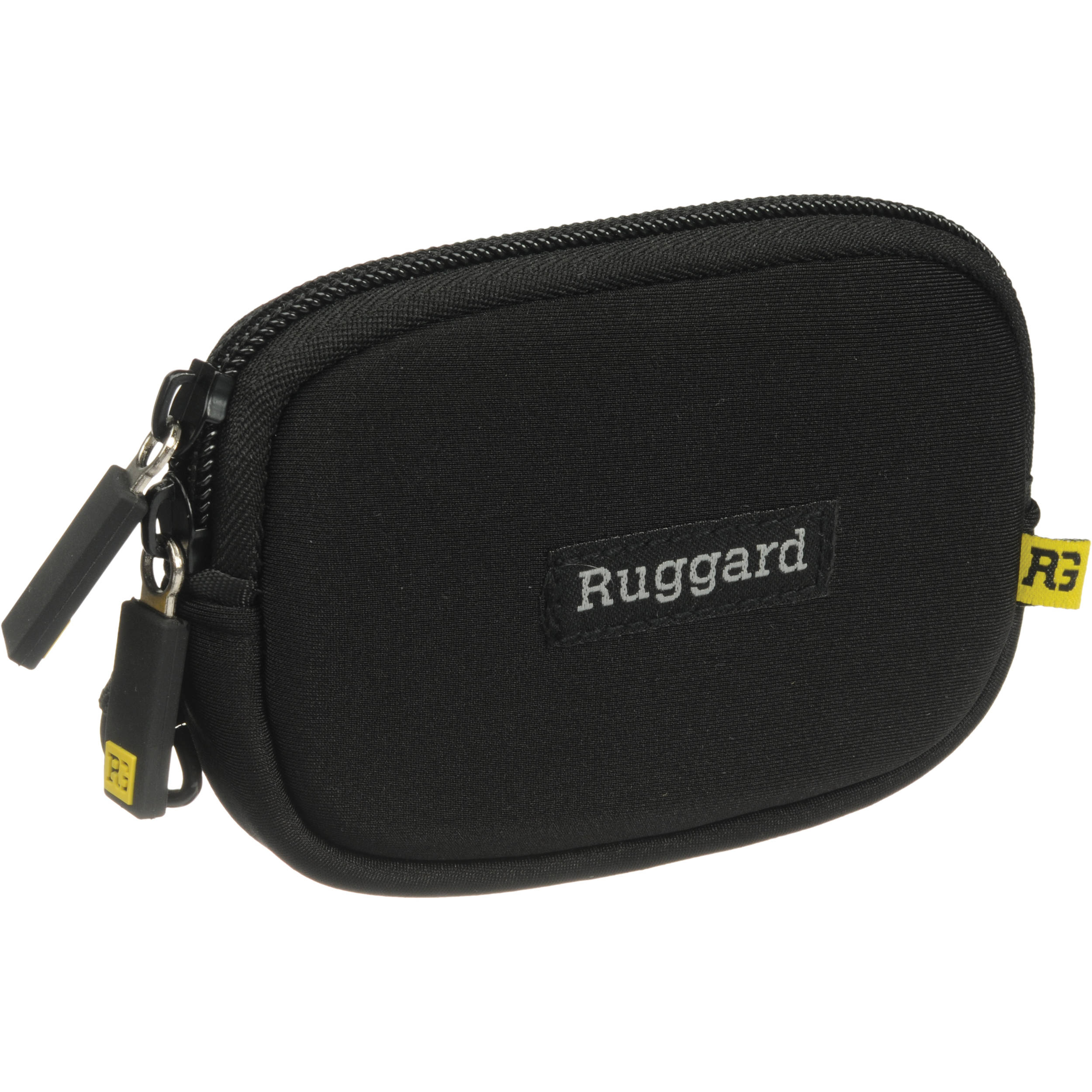 Ruggard np 230 neoprene pouch np 230 b h photo video for Ecksofa 230 x 230