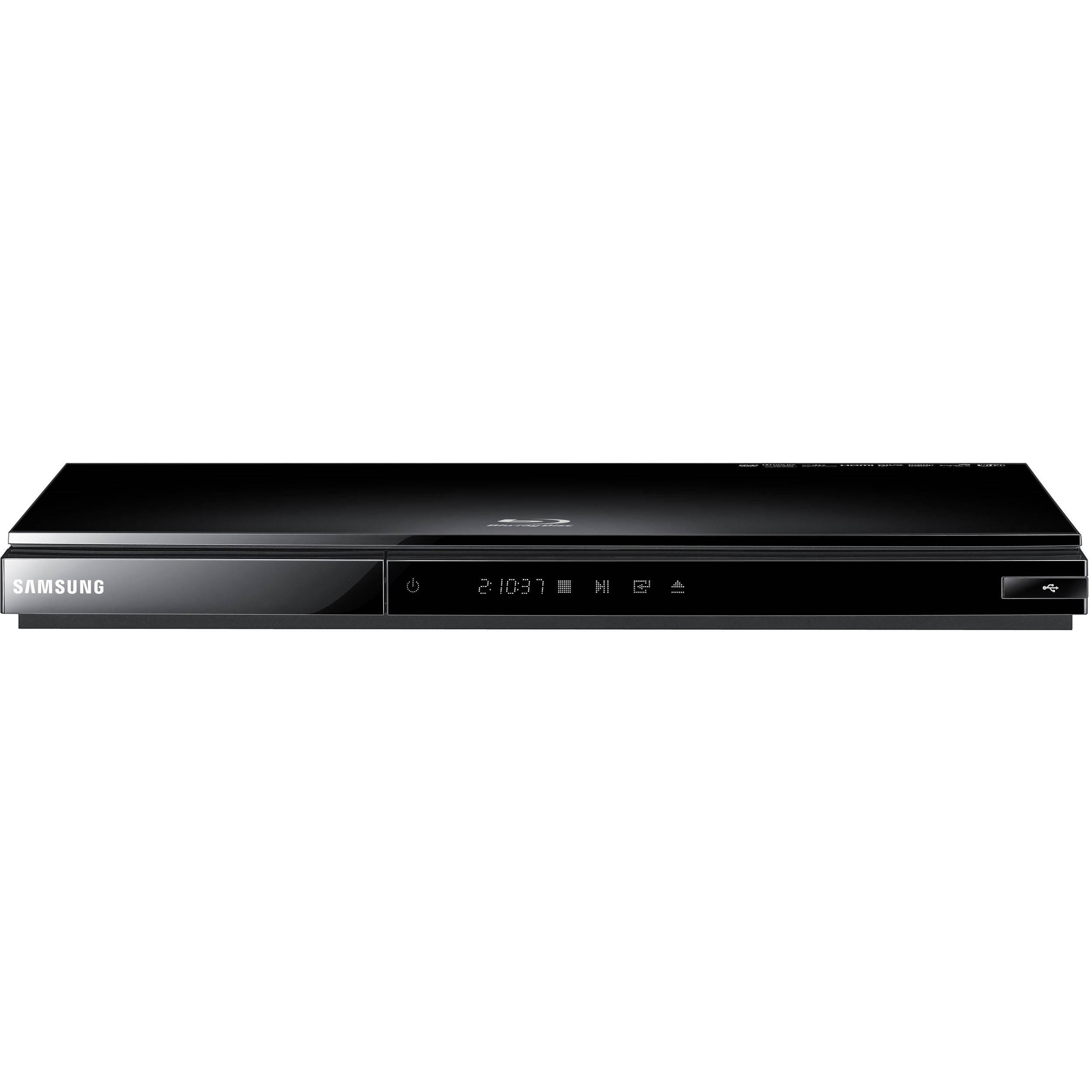 samsung bd d5700 blu ray disc player bd d5700 b h photo video rh bhphotovideo com samsung bd d5700 manual pdf samsung bd-d5700 manual