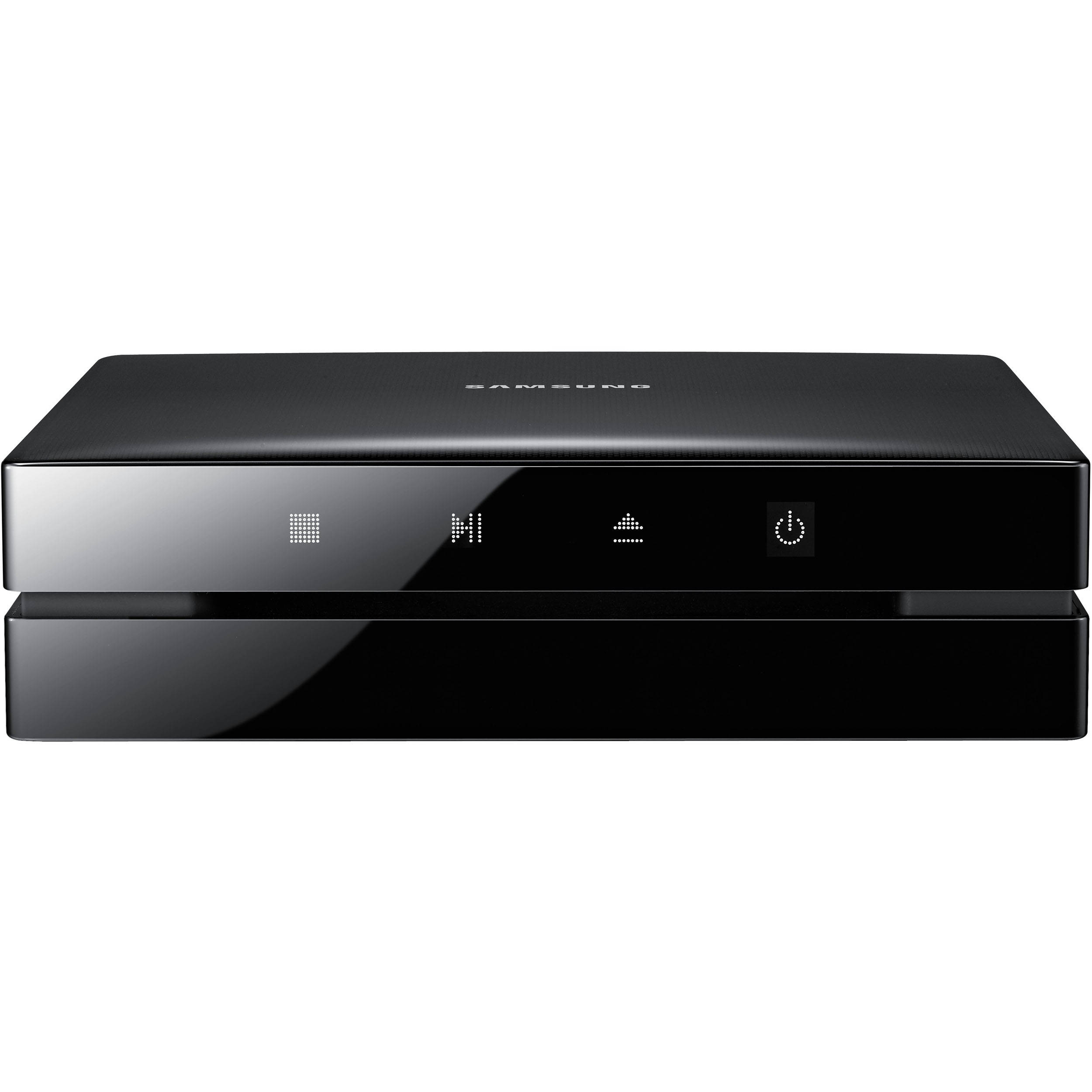 samsung bd e6000 blu ray disc player bd es6000 b h photo video. Black Bedroom Furniture Sets. Home Design Ideas