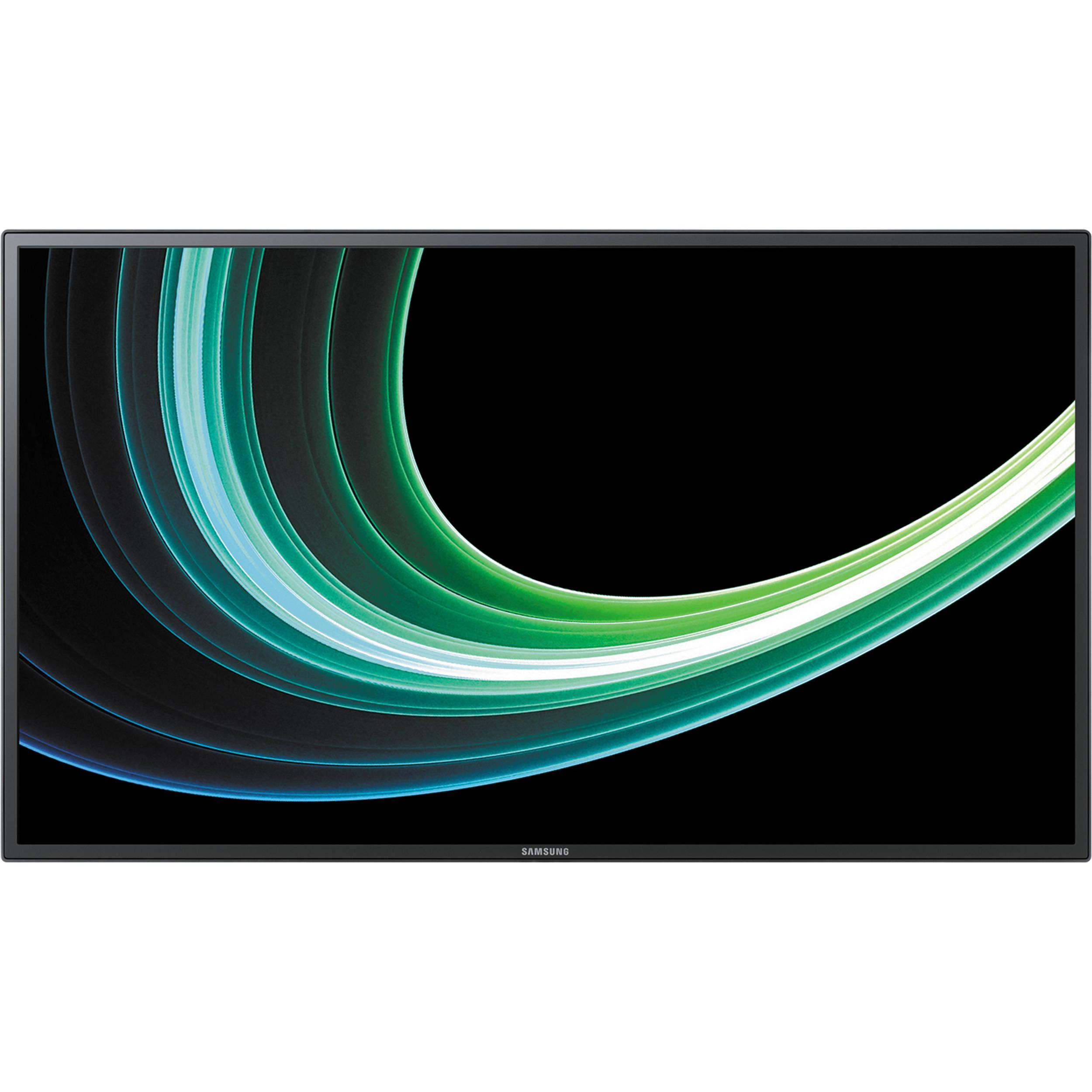 Samsung DE55A LED 64x