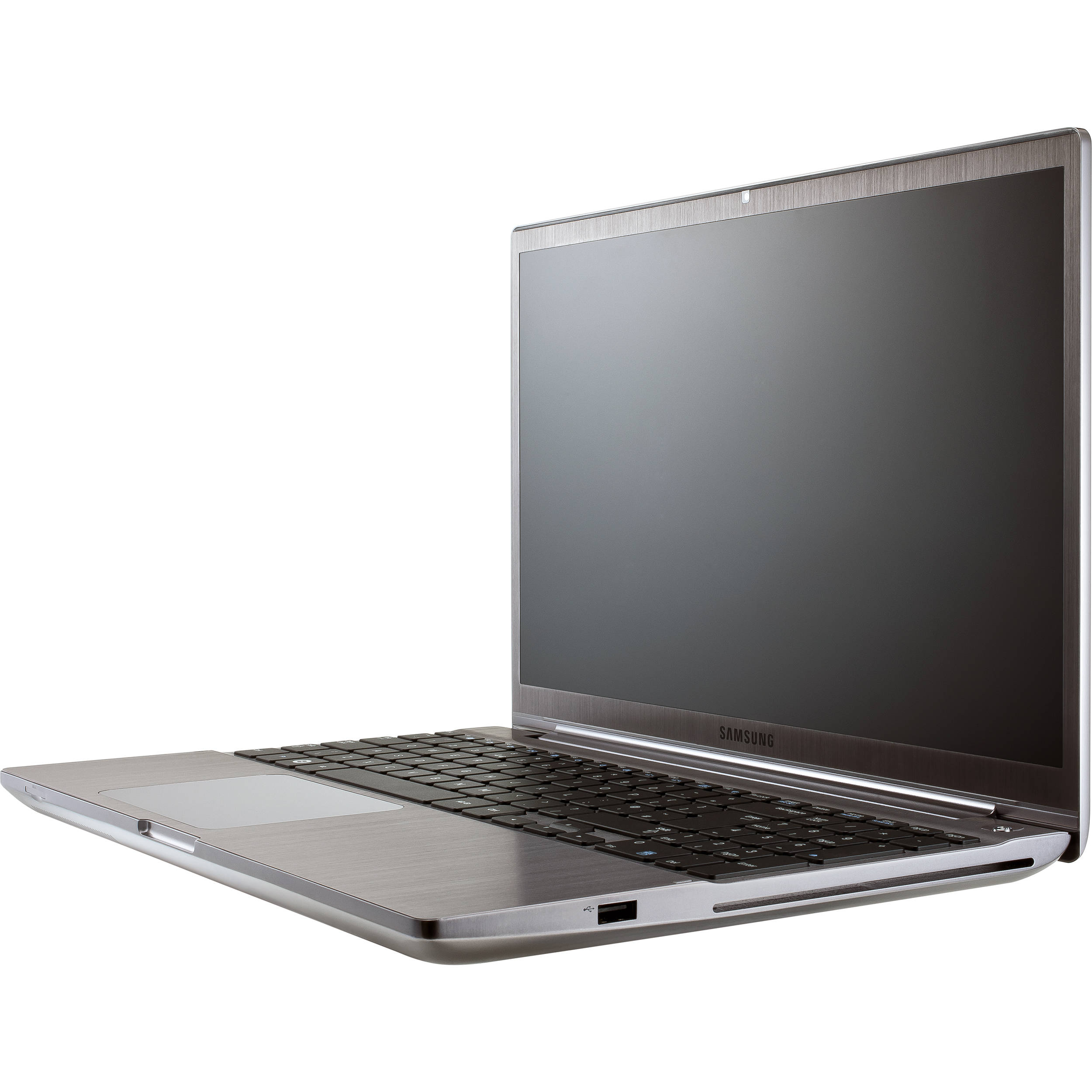 Samsung NP700Z5A-S06US Drivers Download (2019)