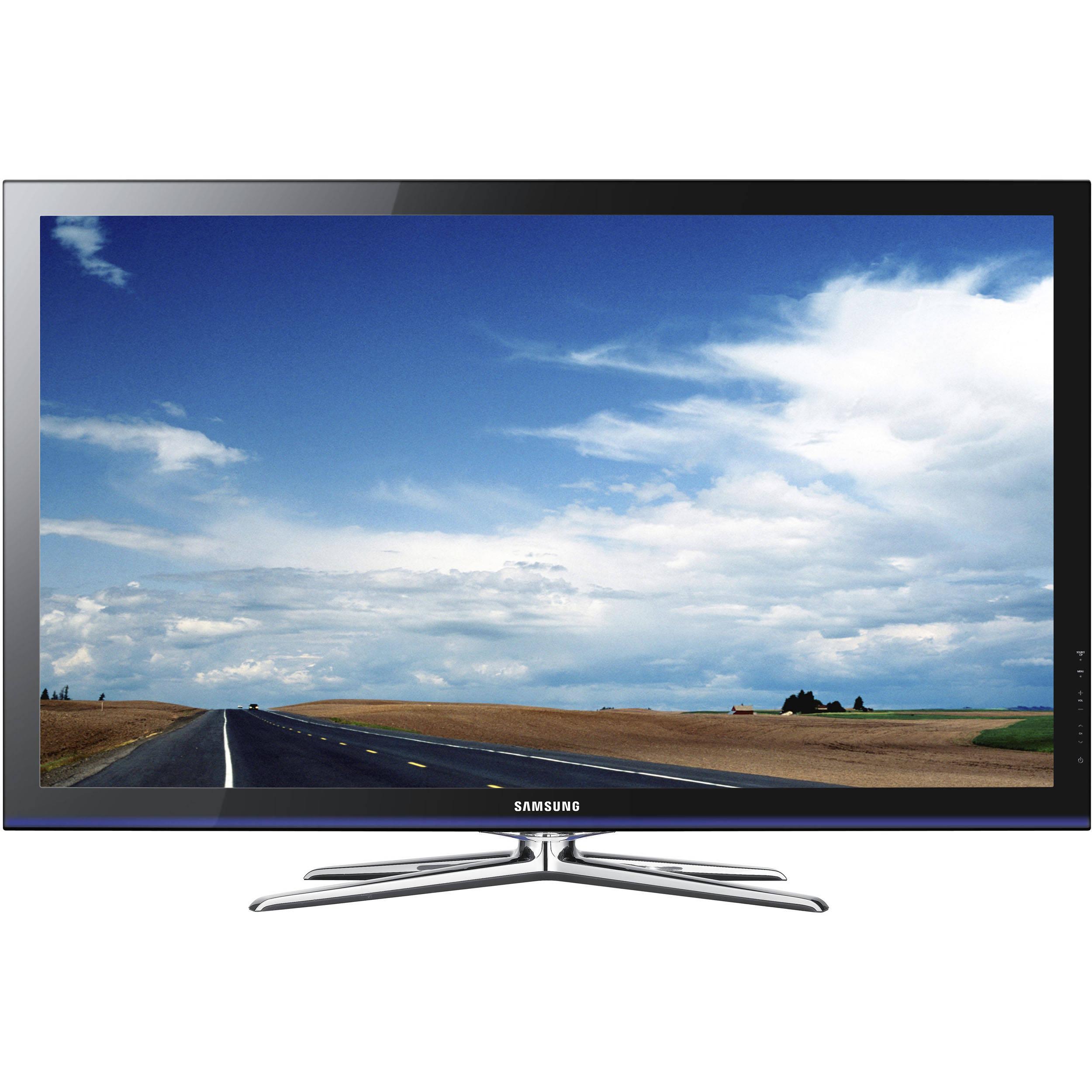 samsung tv srs trusurround hd manual