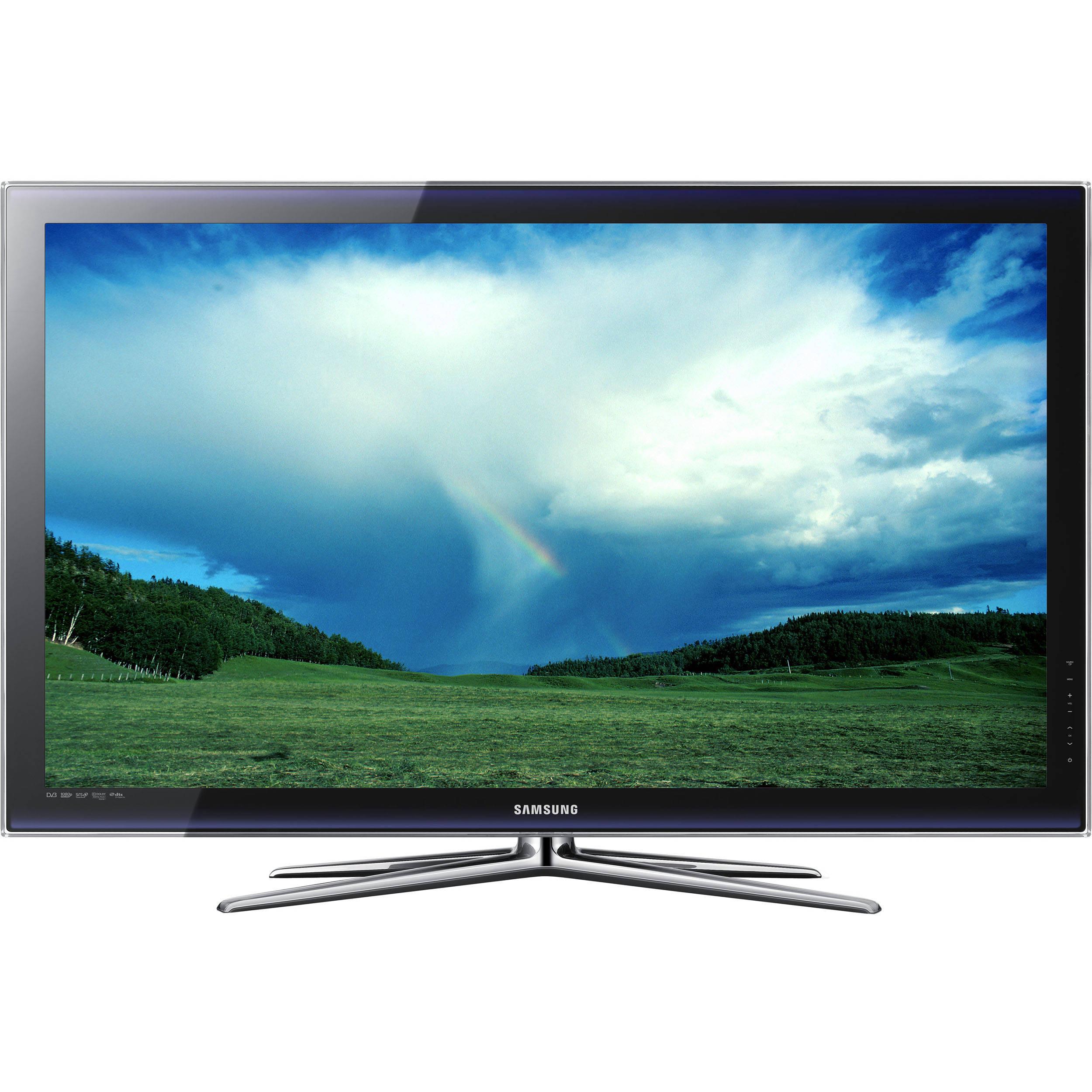 Descargar videos 3d 1080p tv