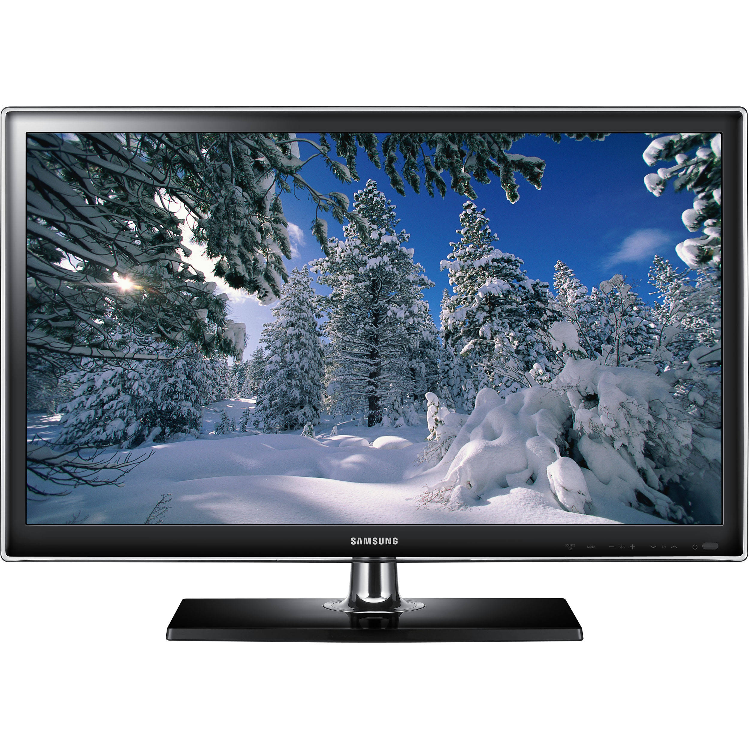 Samsung Ua32d5000 32 Series 5 Multi System Led Ua 32d5000