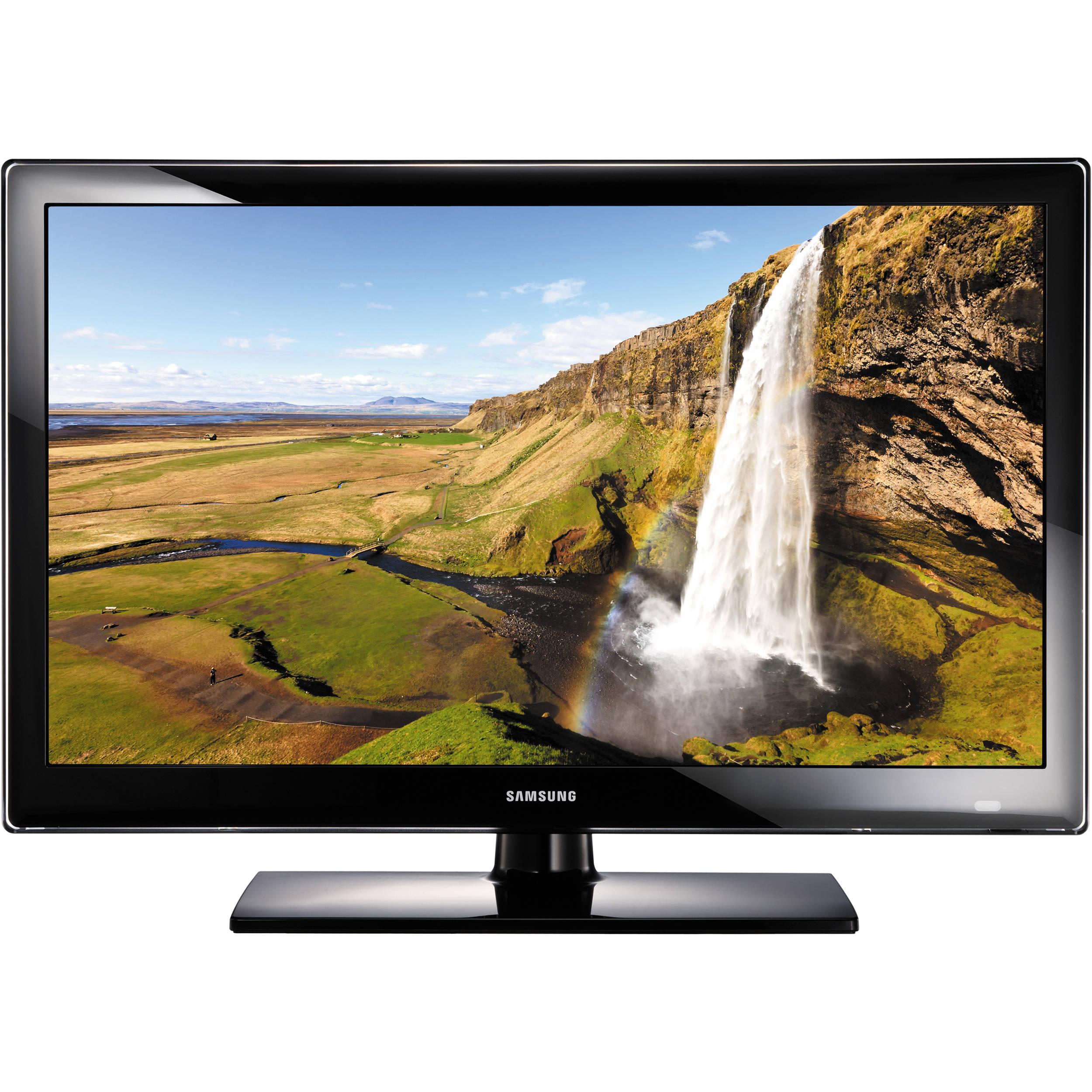 Samsung Ua 32eh4500 32 Multisystem Smart Led Tv