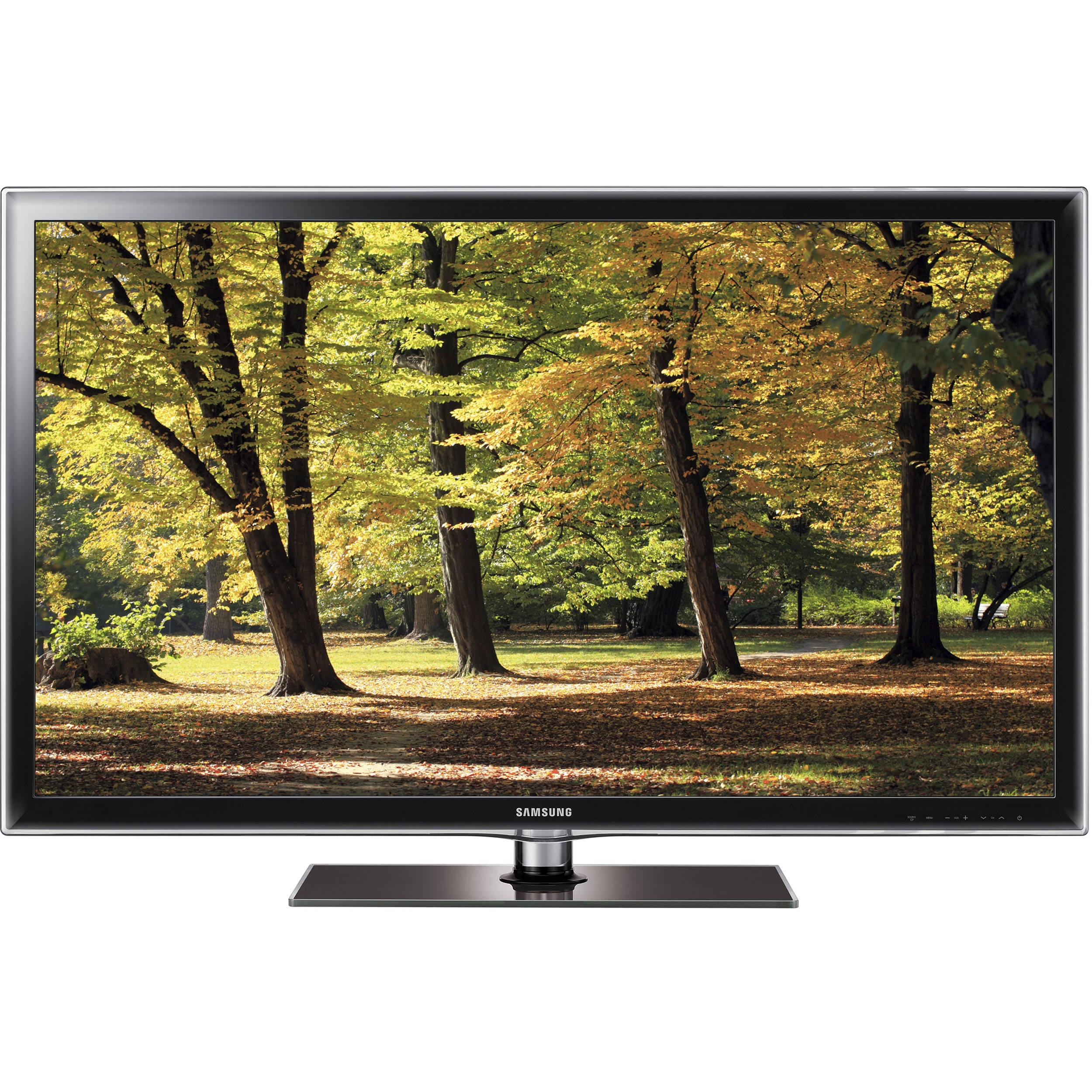 Samsung Un46d6300 46 Led Hdtv Un46d6300sfxza Bh Photo Circuit Board For Lcd Tv