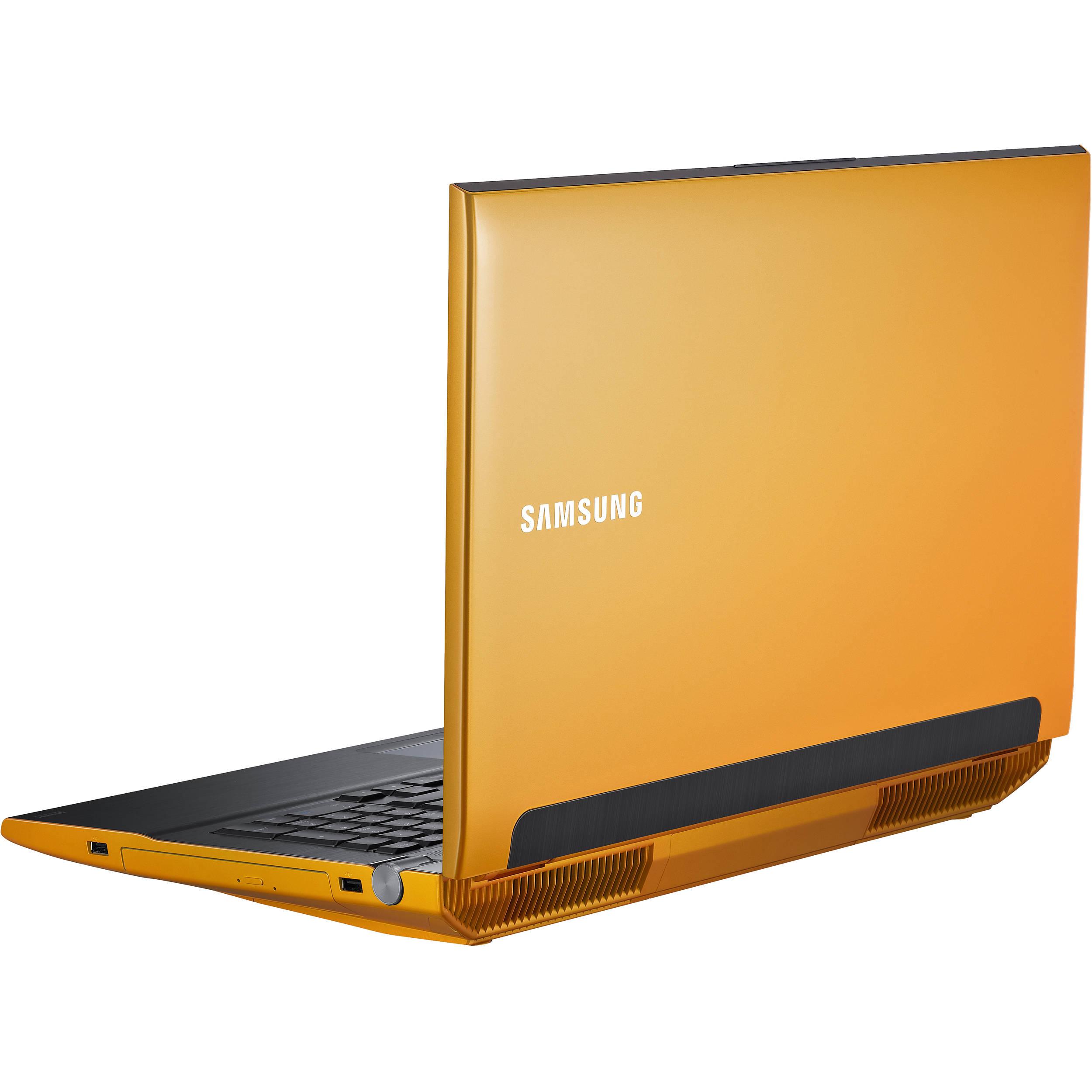 Samsung Series 7 Gamer Np700g7c T01us 17 3 Quot Np700g7c T01us