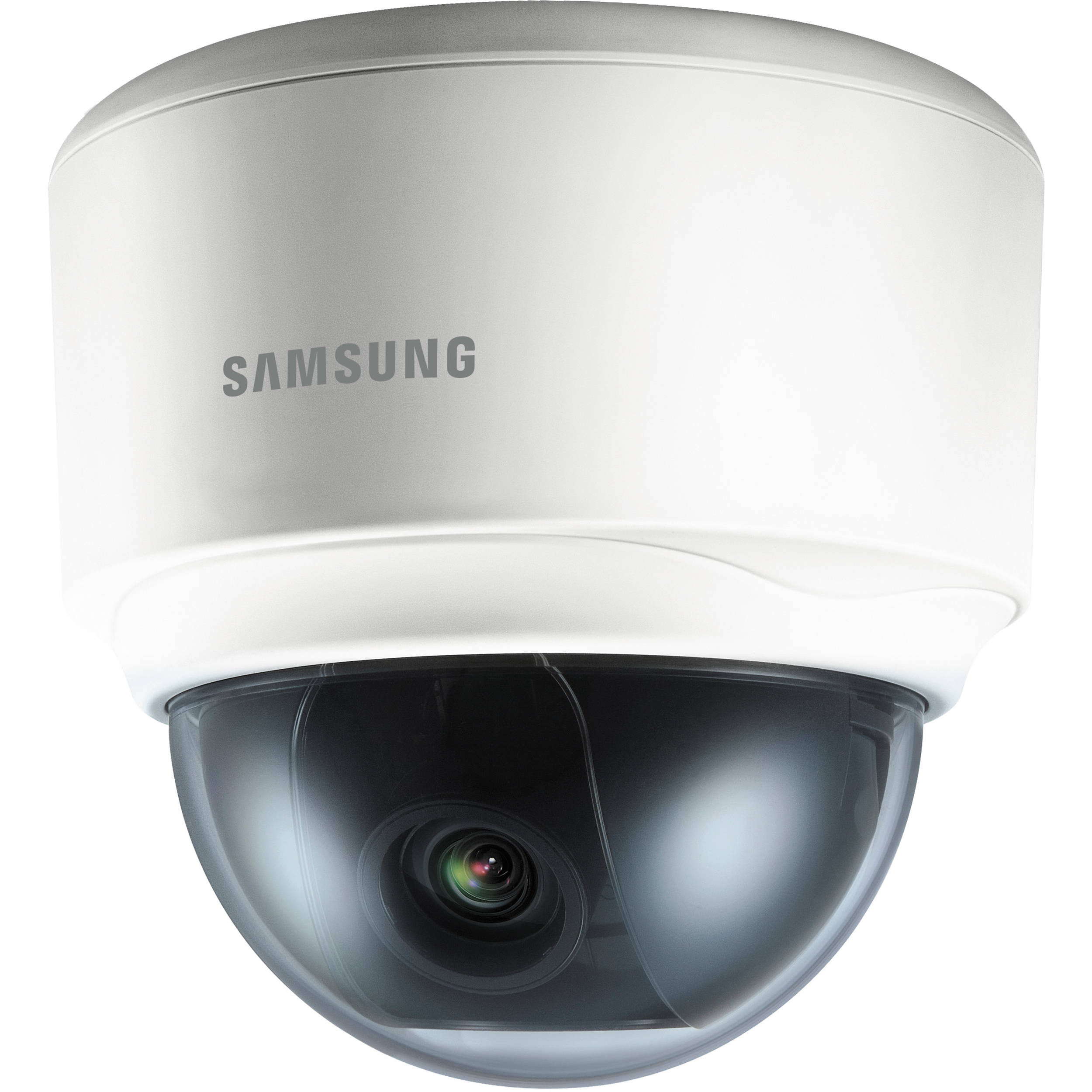 SAMSUNG SNV-3082 NETWORK CAMERA DRIVERS UPDATE