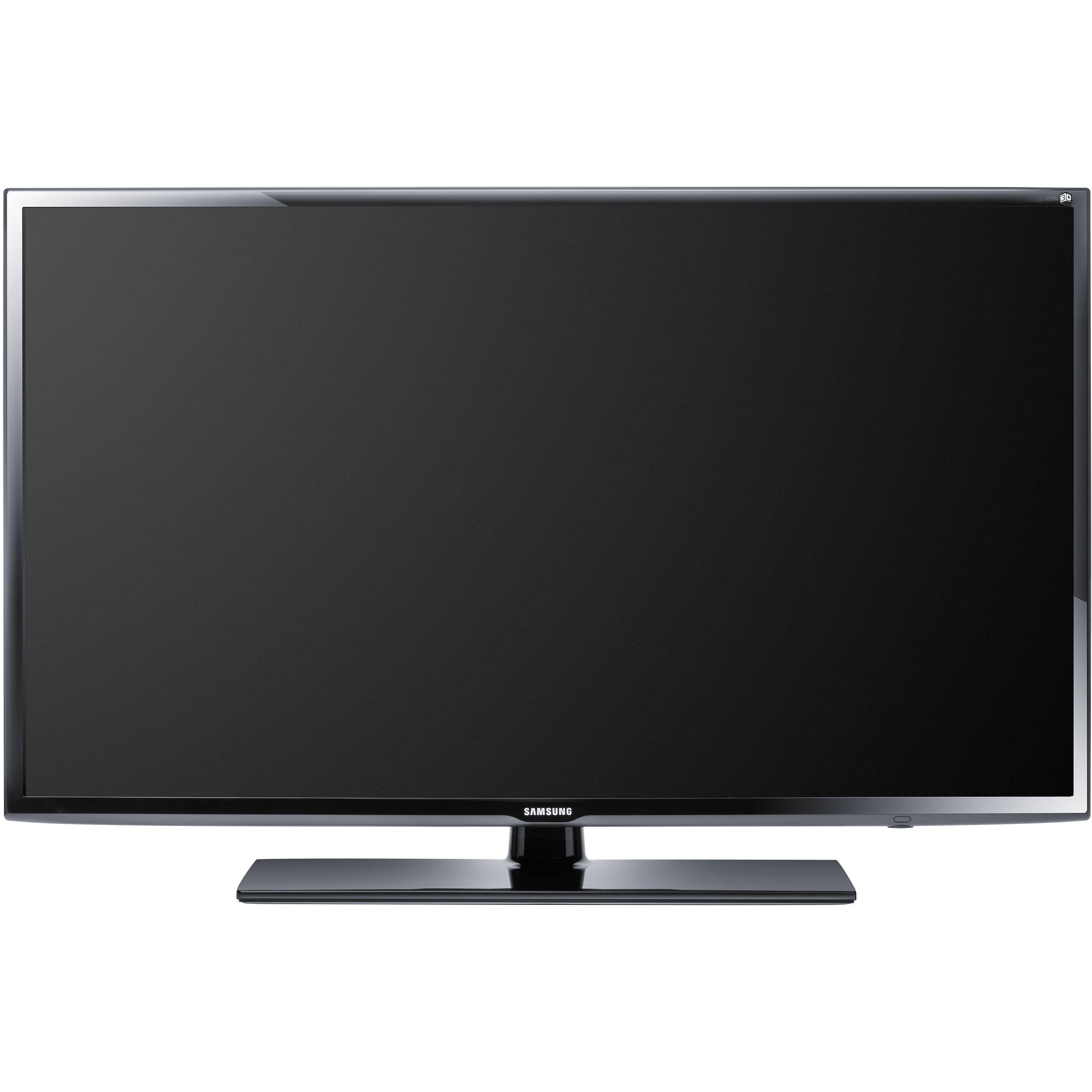 Samsung UN46EH6070F LED TV Drivers for Mac