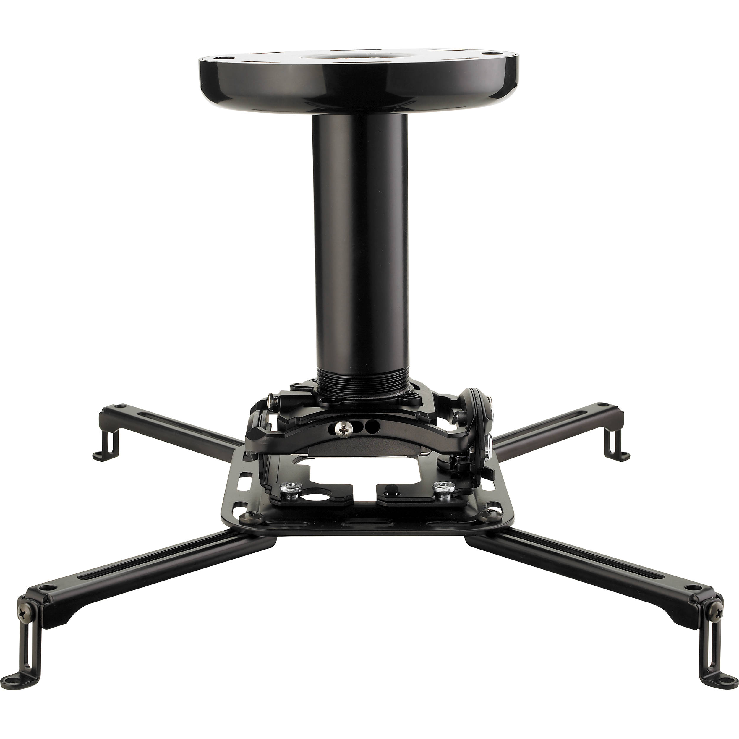 Sanus Visionmount Projector Mount Projectors Up To 35 Lb