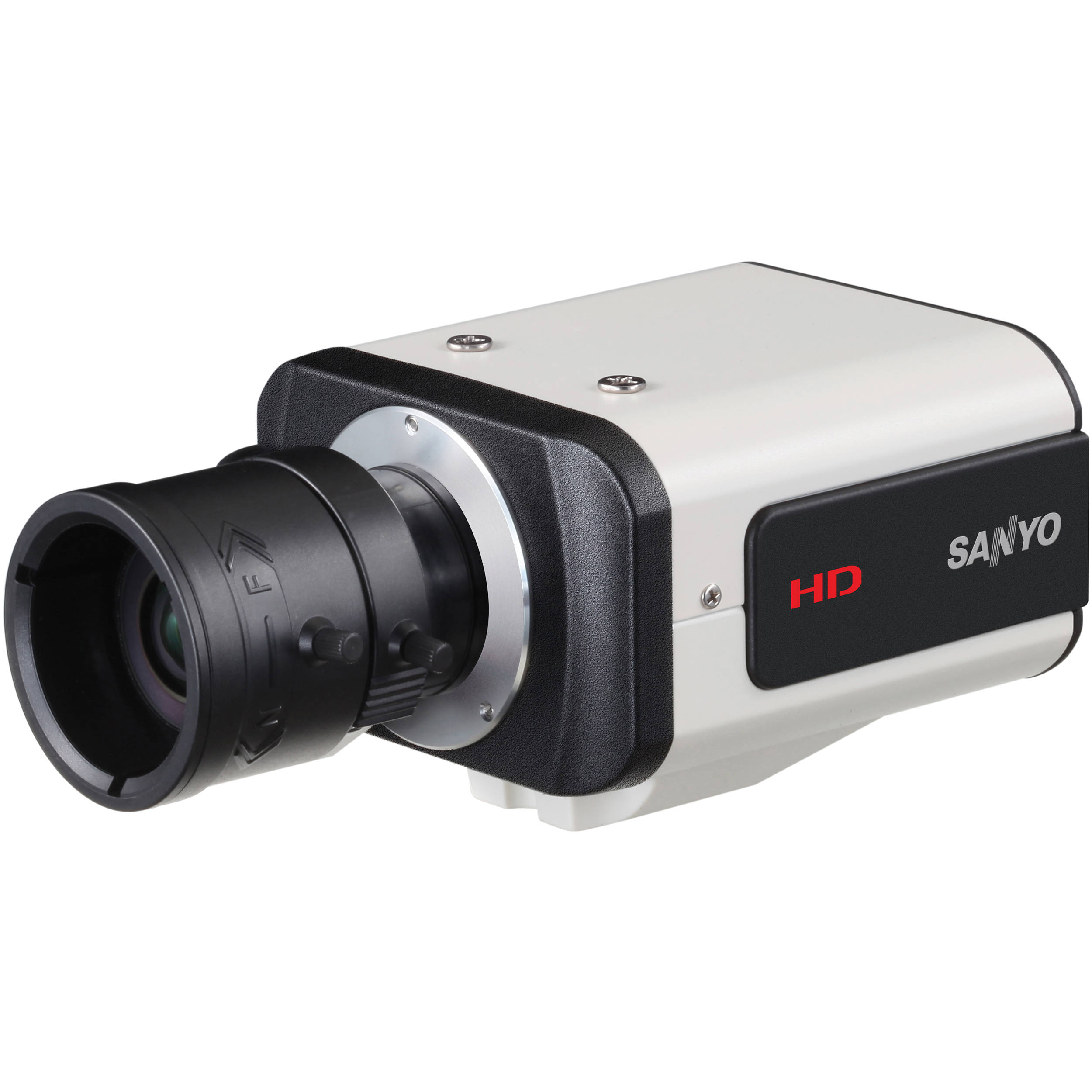 Sanyo Cameras: Digital Photography Review