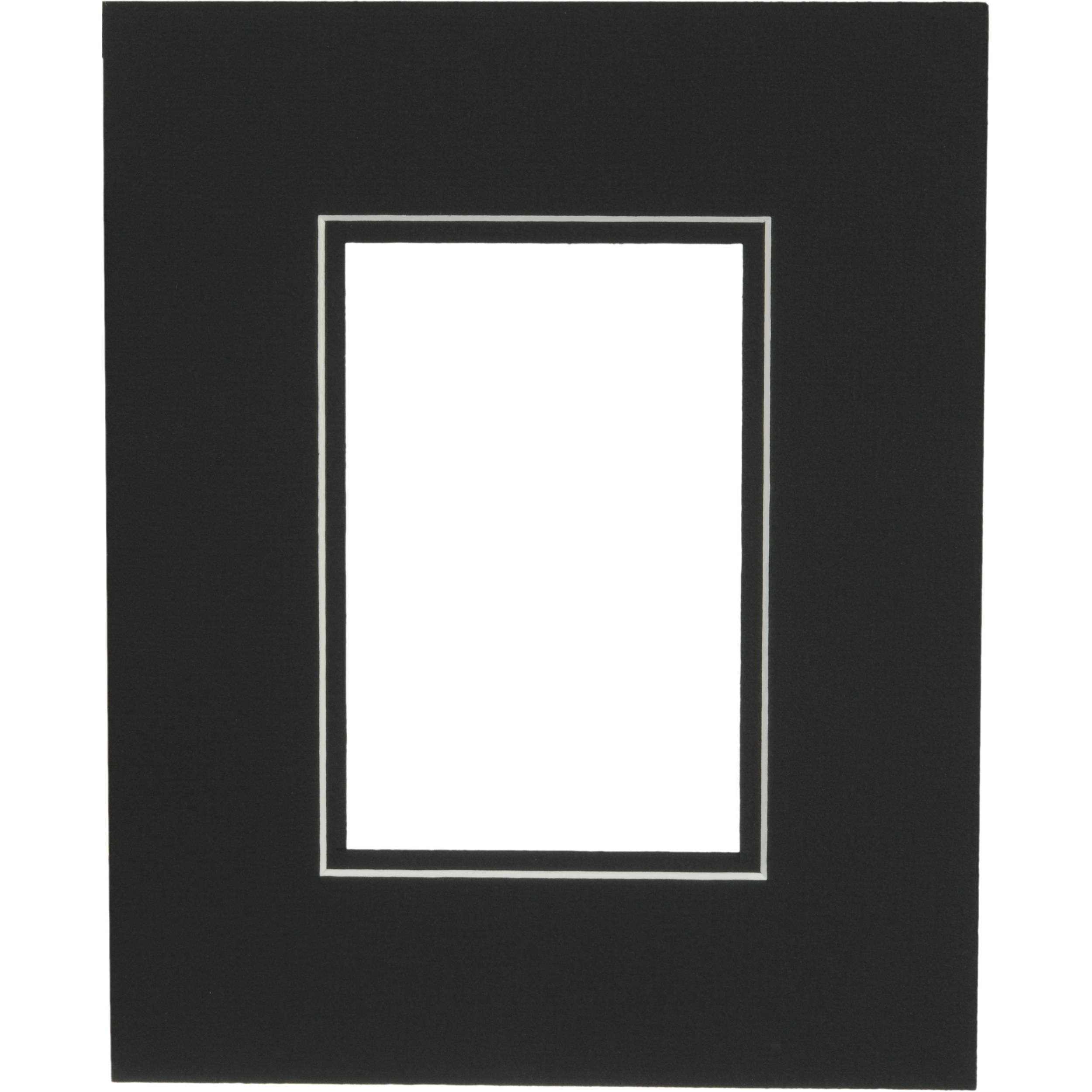 Savage Promatte 8 X 10 Double Photo Mat For 4 X 65469469 1