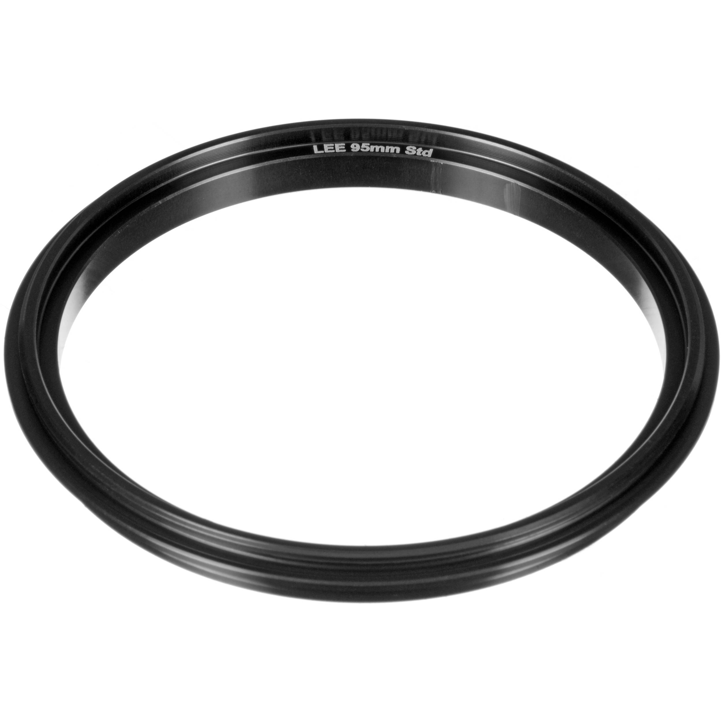 Lee Mm Wide Adapter Ring