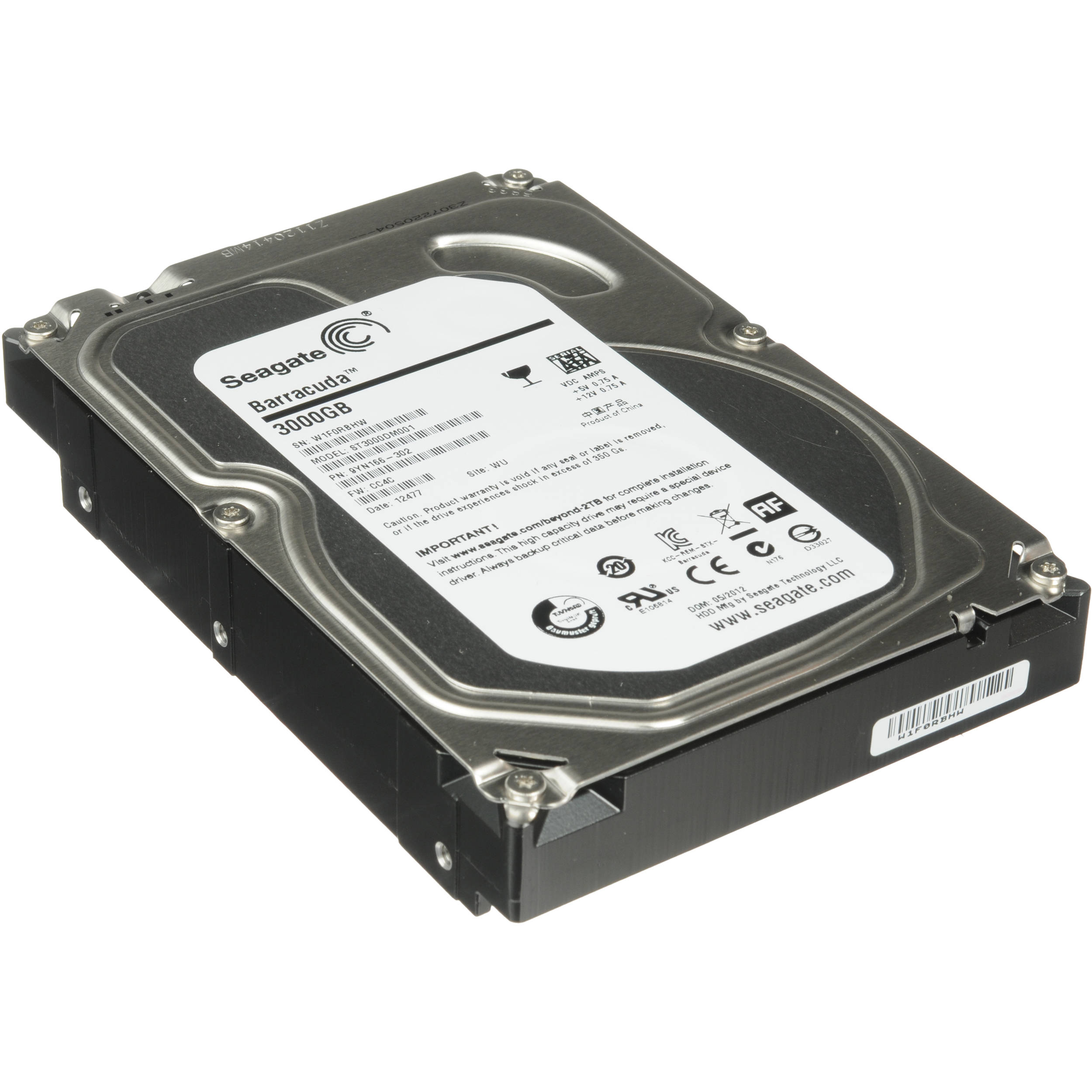 how to make external hard drive into internal c drive